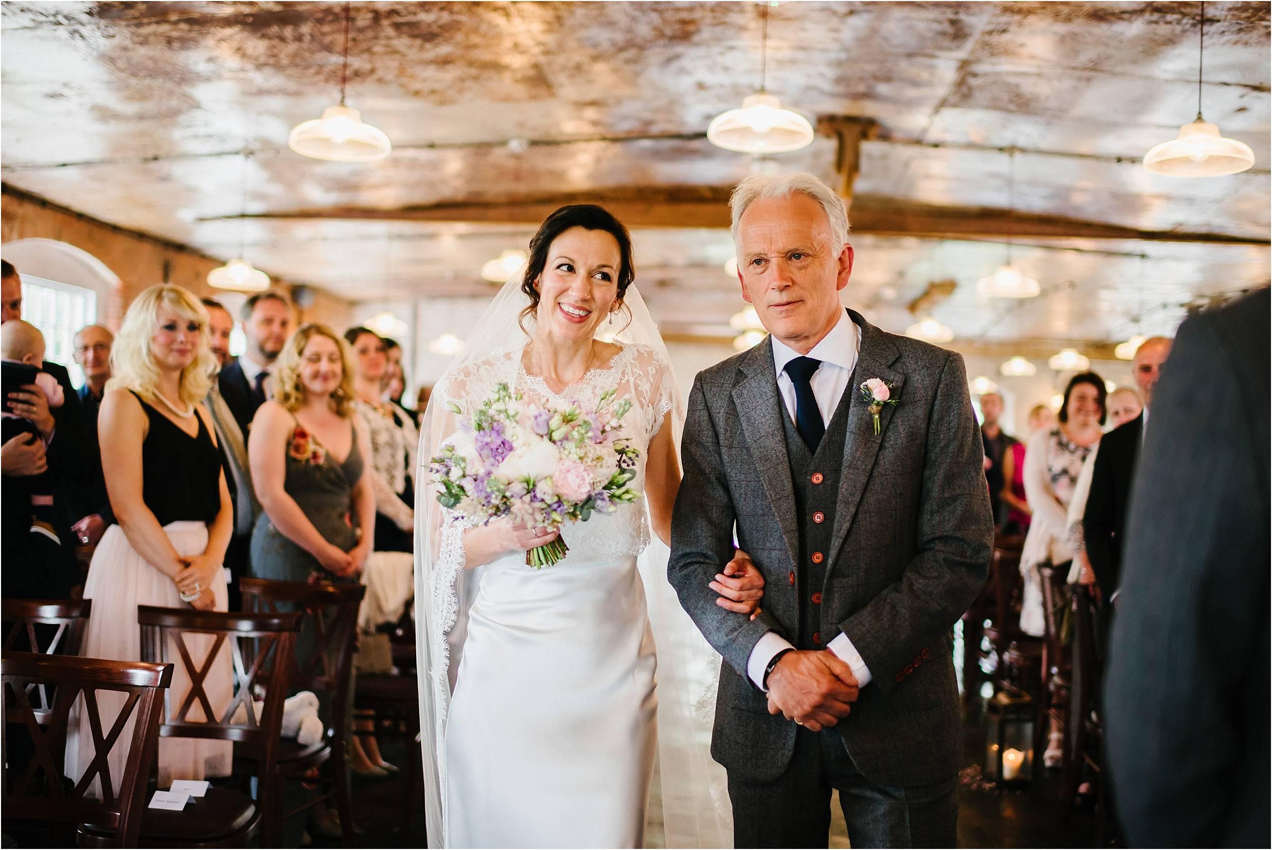 West Mill Derby Wedding Photographer_0063.jpg