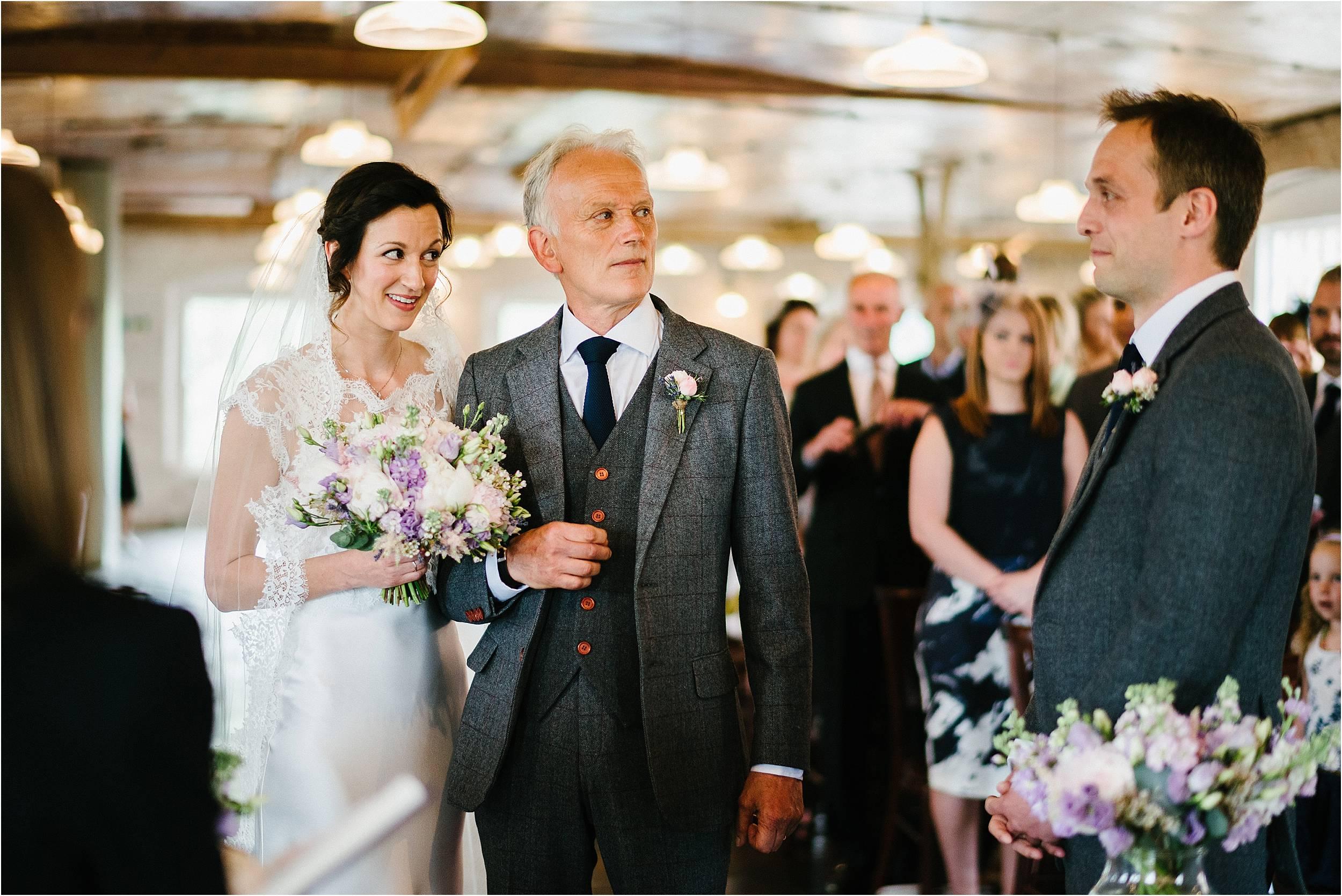 West Mill Derby Wedding Photographer_0065.jpg