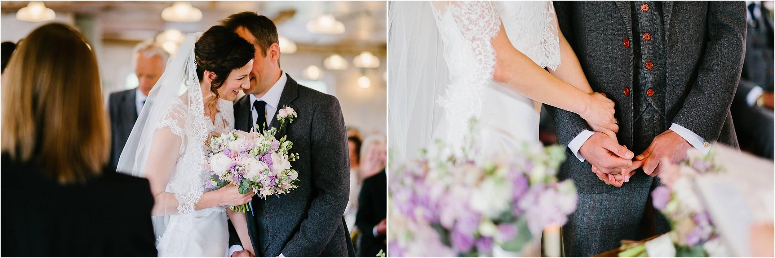 West Mill Derby Wedding Photographer_0067.jpg