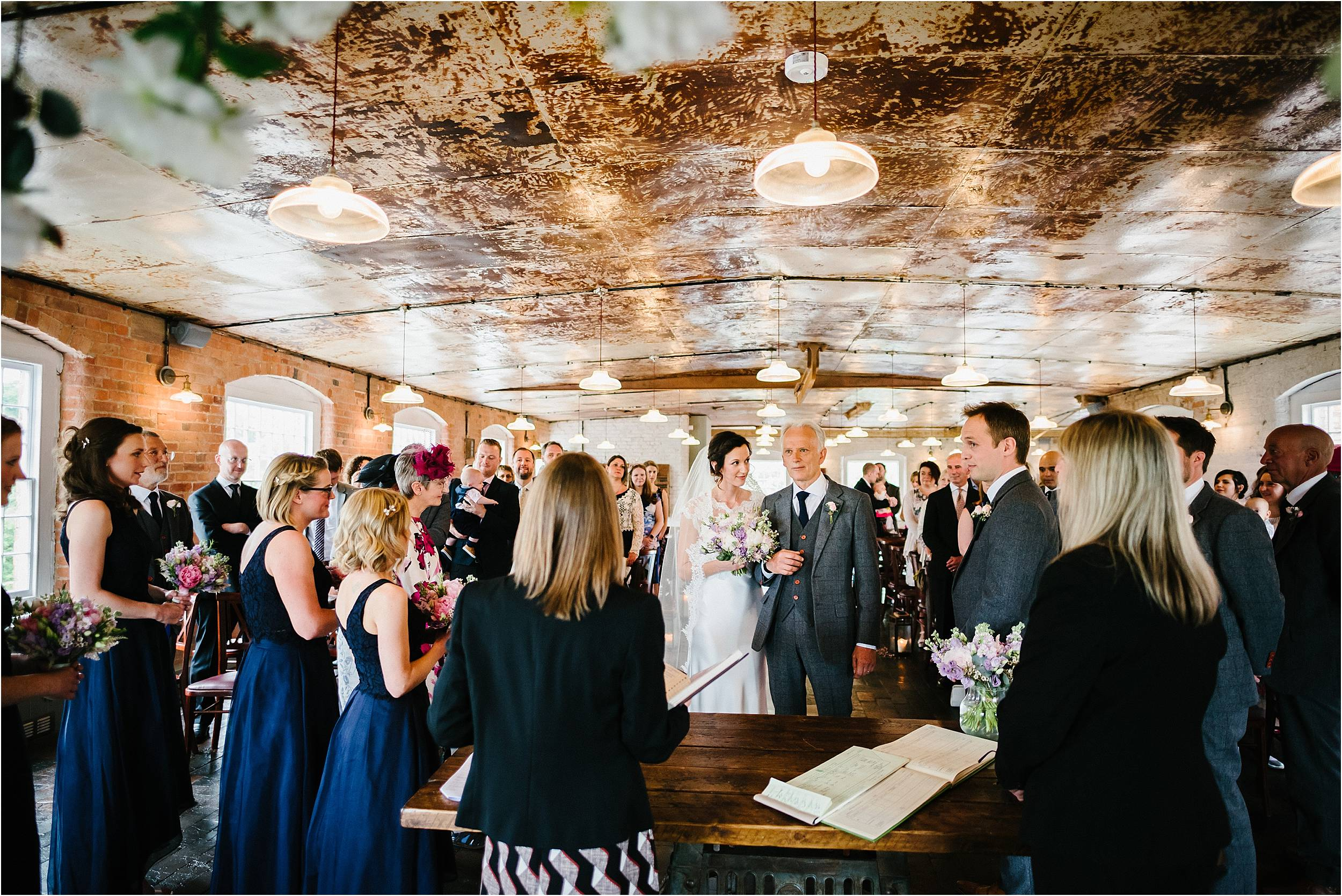 West Mill Derby Wedding Photographer_0066.jpg