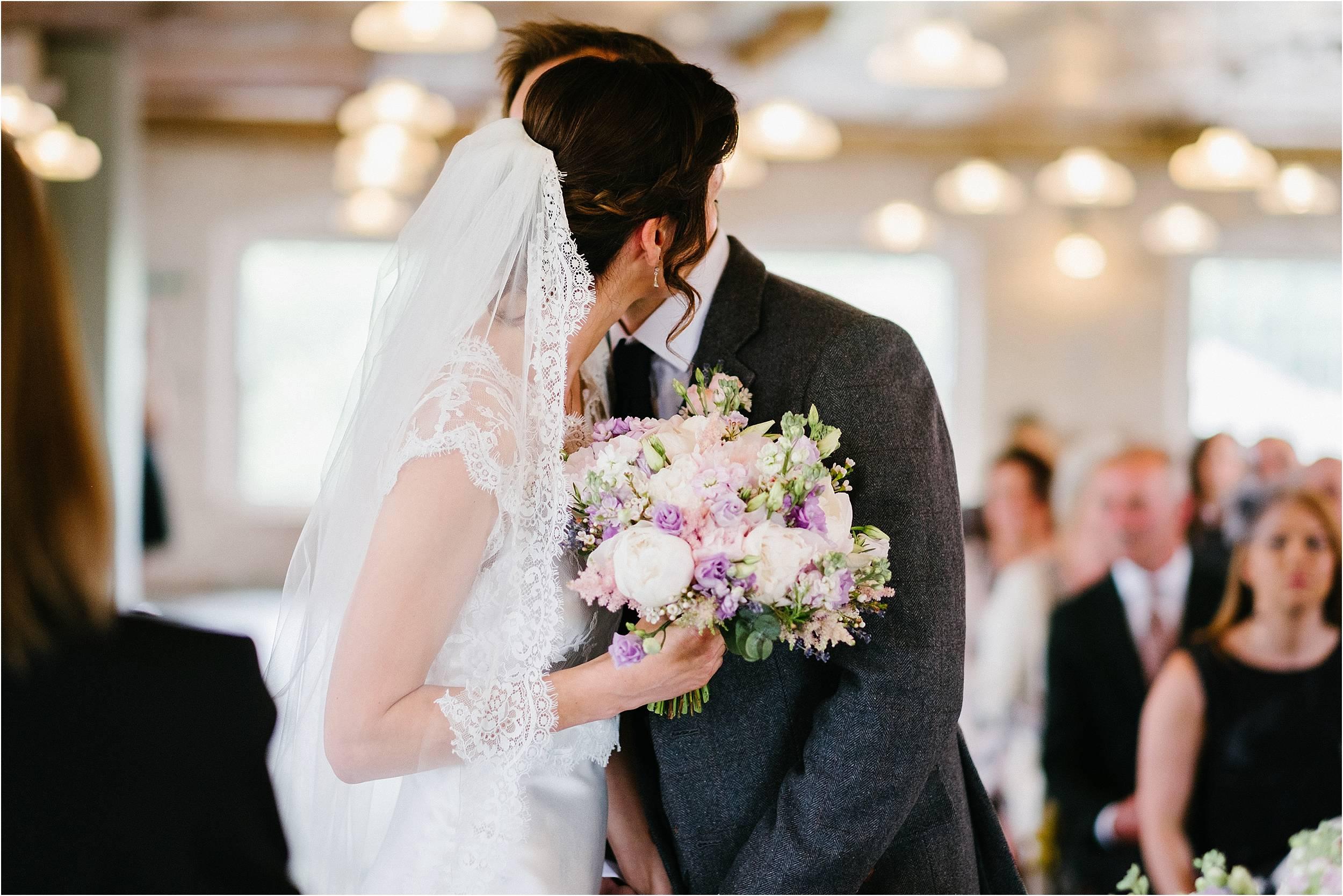 West Mill Derby Wedding Photographer_0068.jpg
