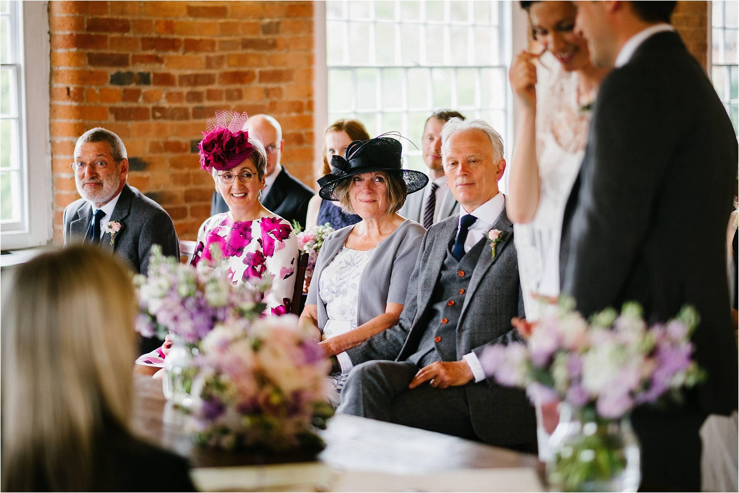 West Mill Derby Wedding Photographer_0070.jpg