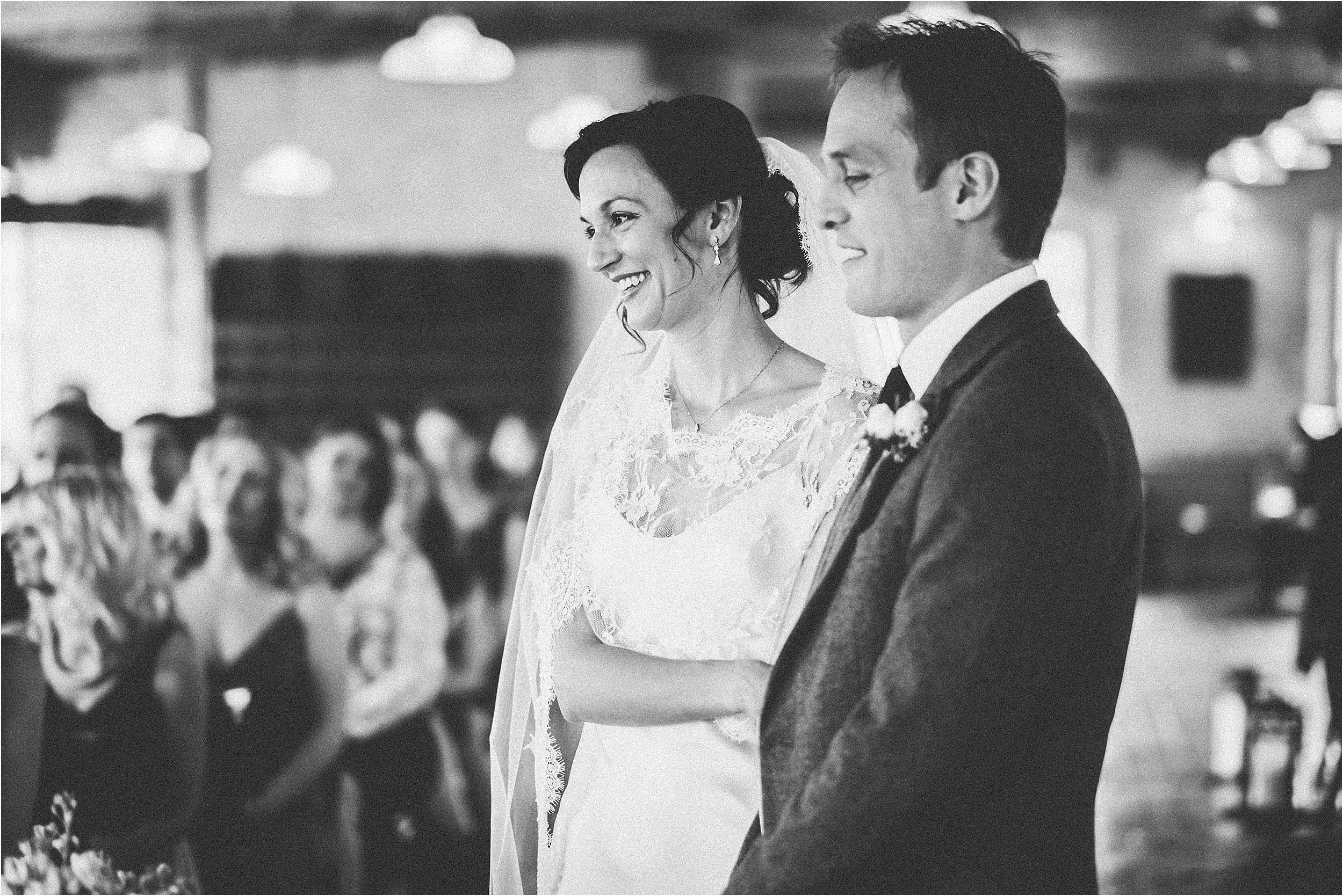 West Mill Derby Wedding Photographer_0069.jpg