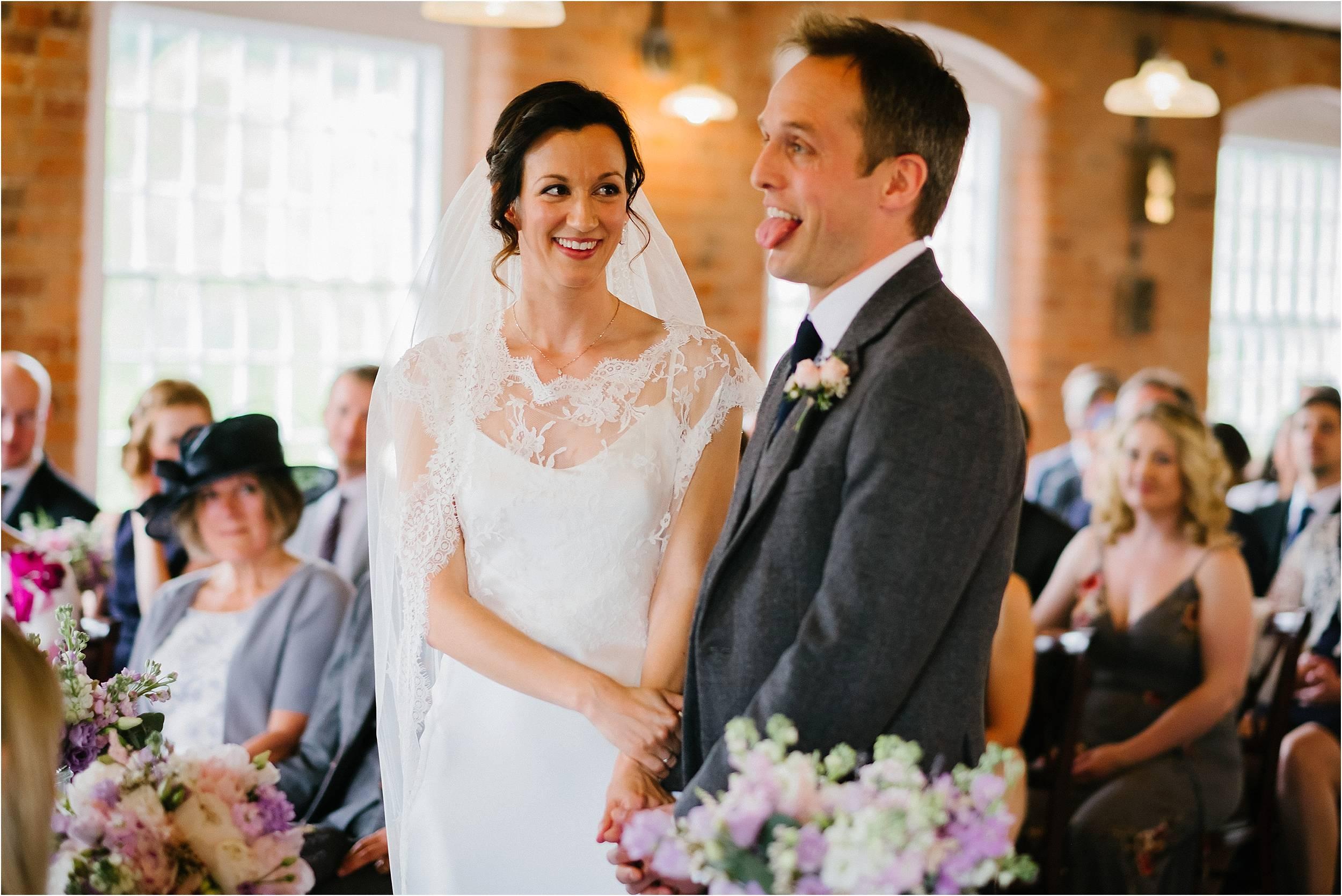 West Mill Derby Wedding Photographer_0071.jpg
