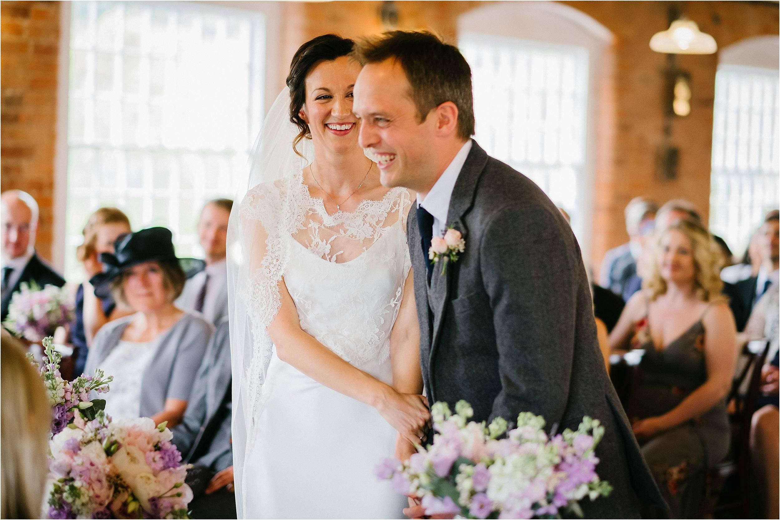 West Mill Derby Wedding Photographer_0072.jpg
