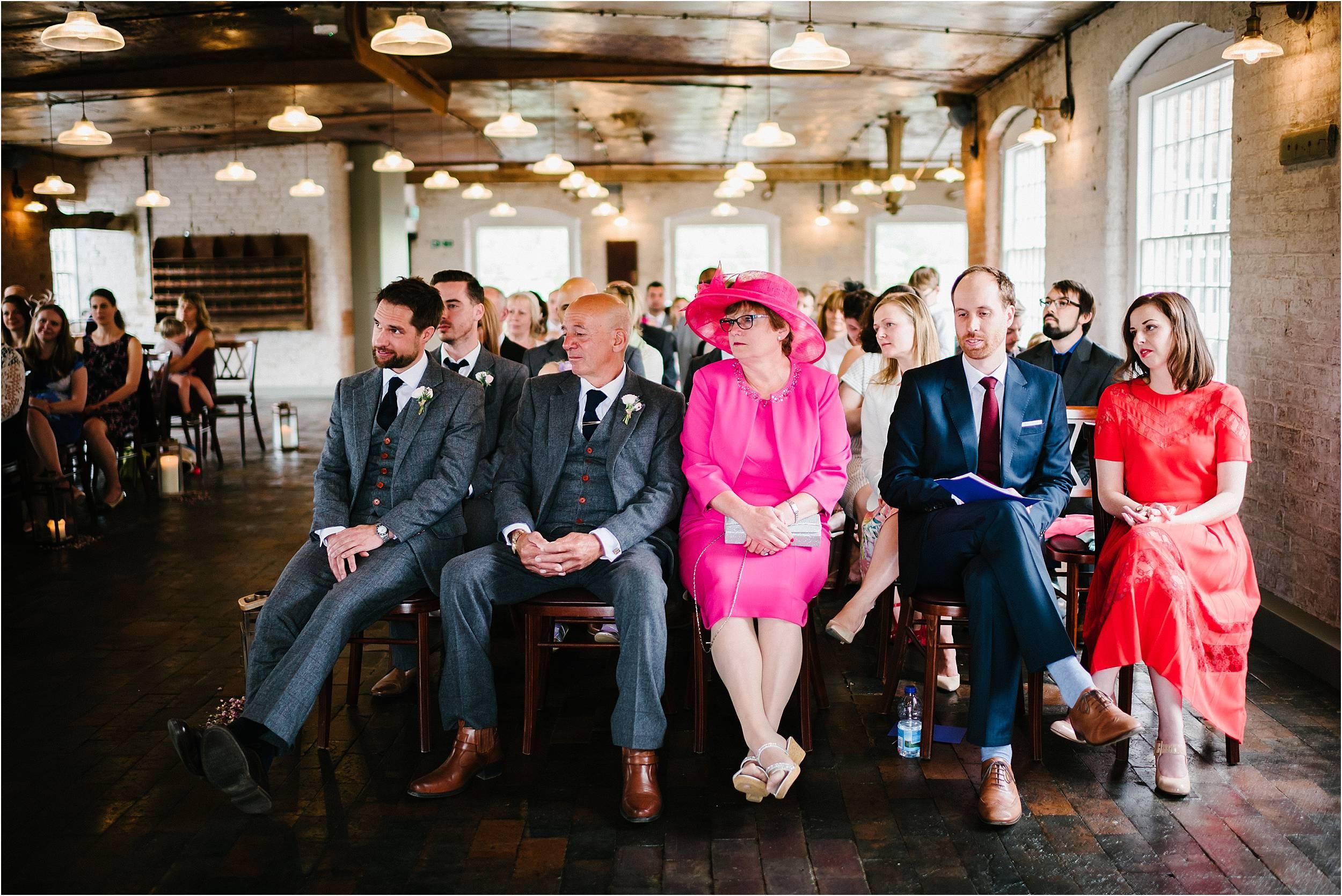 West Mill Derby Wedding Photographer_0073.jpg
