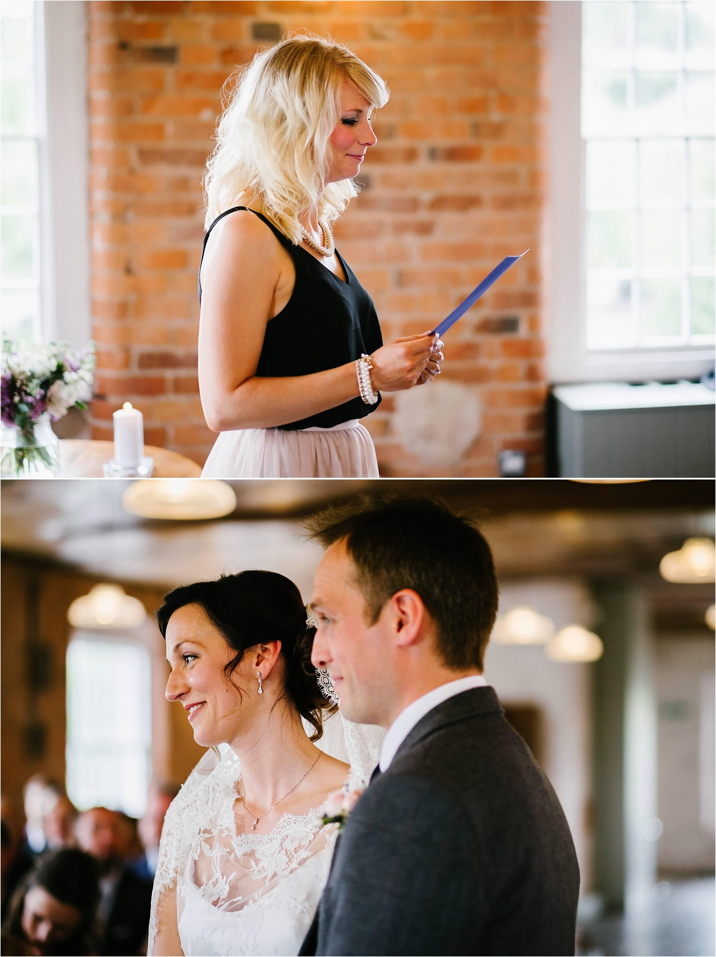 West Mill Derby Wedding Photographer_0074.jpg
