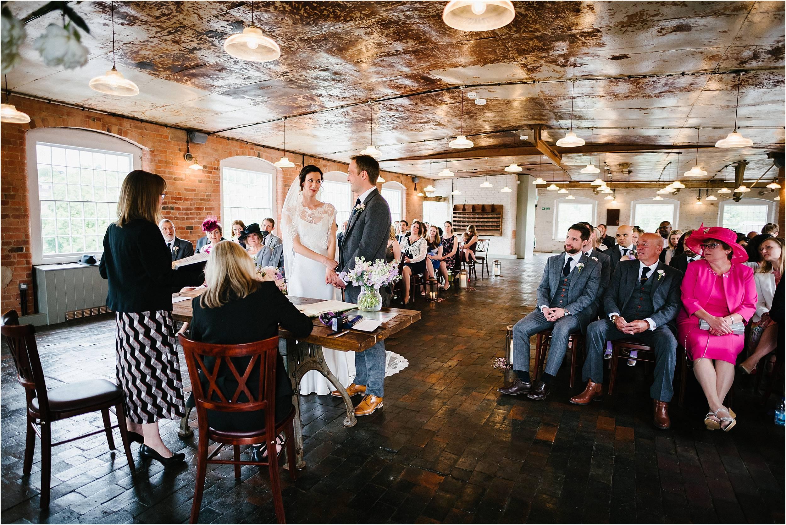 West Mill Derby Wedding Photographer_0075.jpg