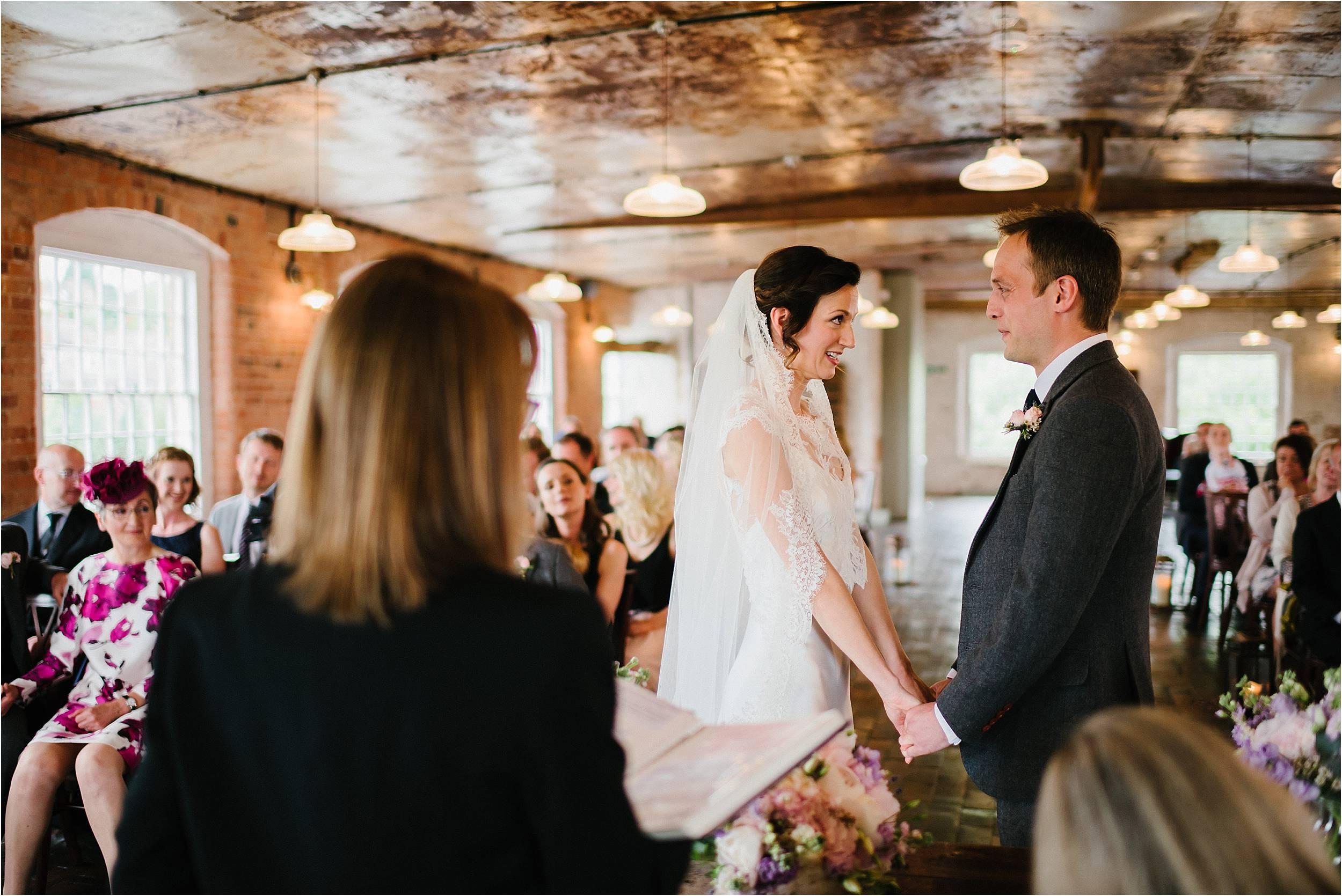 West Mill Derby Wedding Photographer_0077.jpg