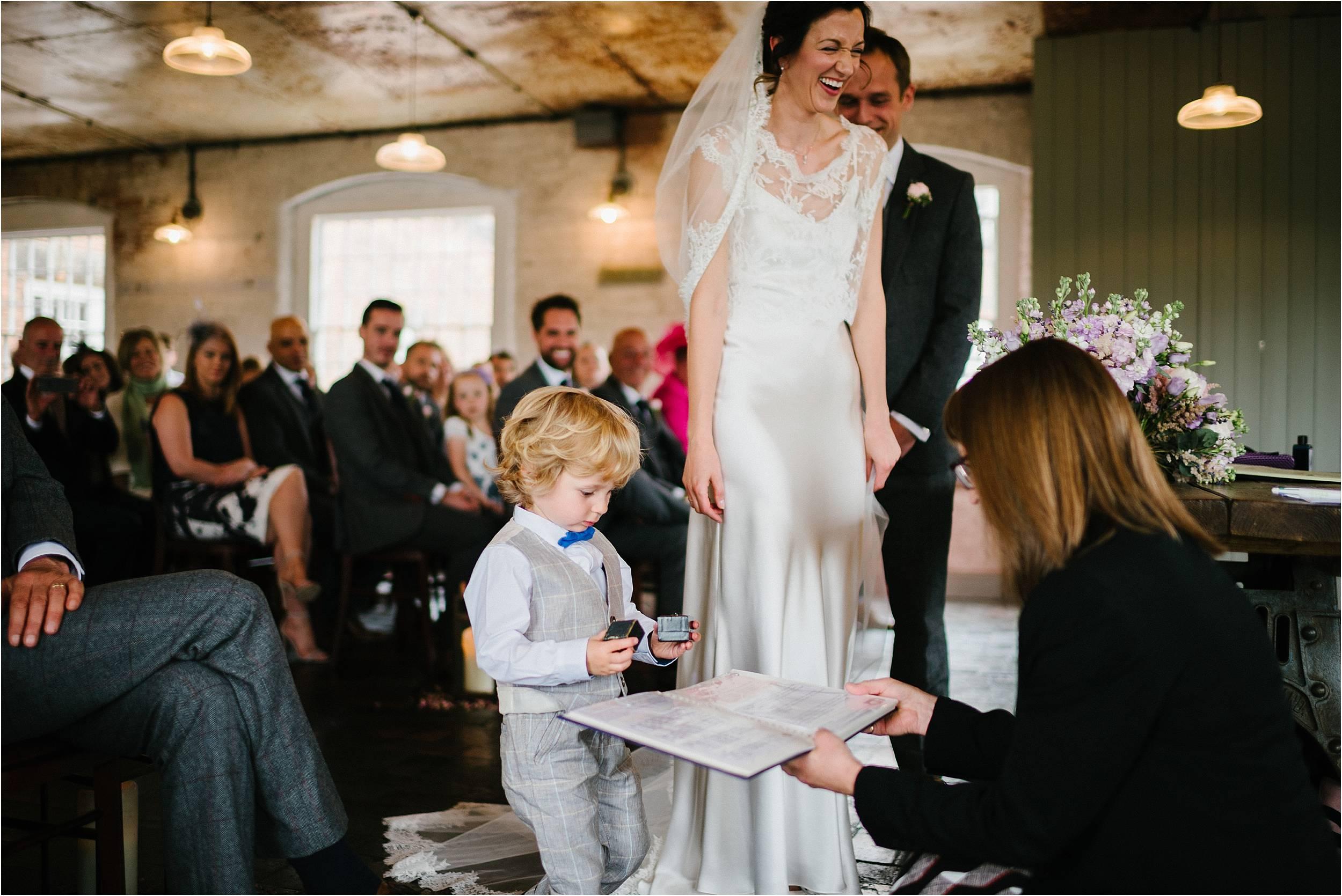 West Mill Derby Wedding Photographer_0078.jpg