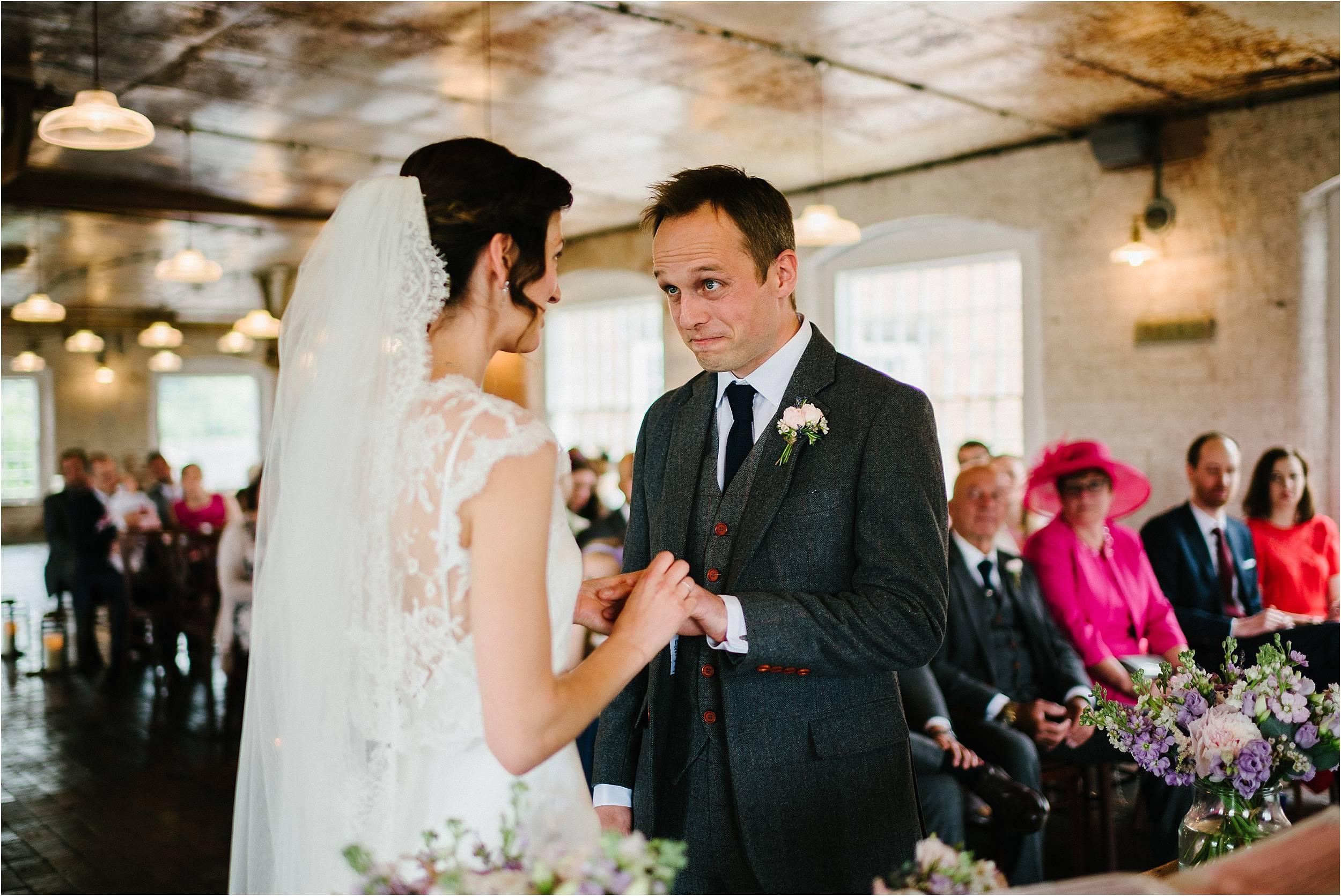 West Mill Derby Wedding Photographer_0079.jpg
