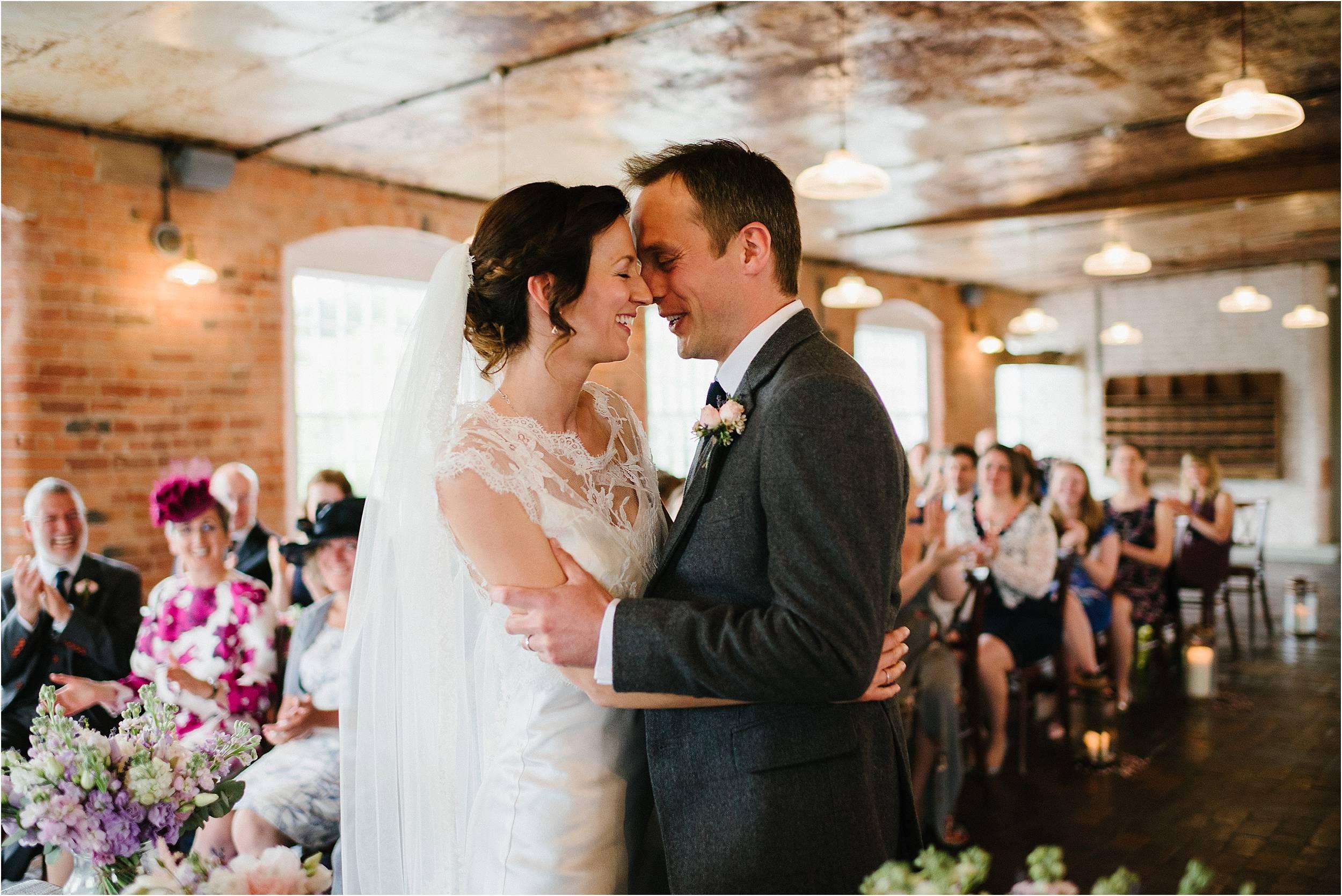 West Mill Derby Wedding Photographer_0081.jpg