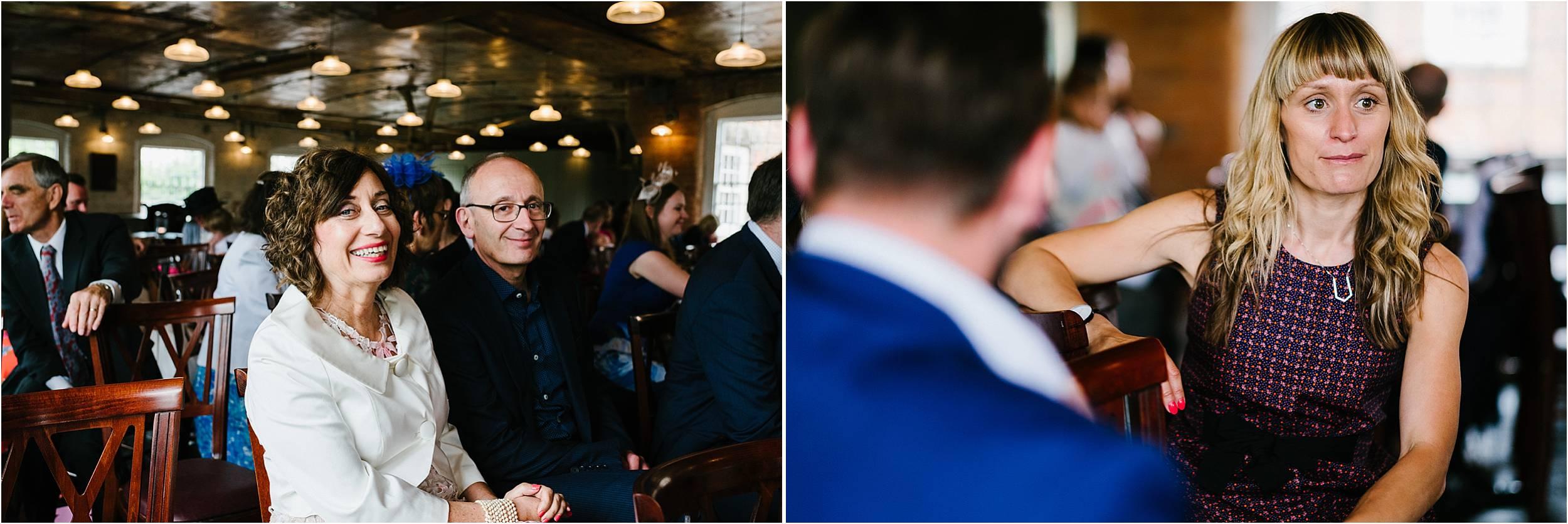 West Mill Derby Wedding Photographer_0085.jpg