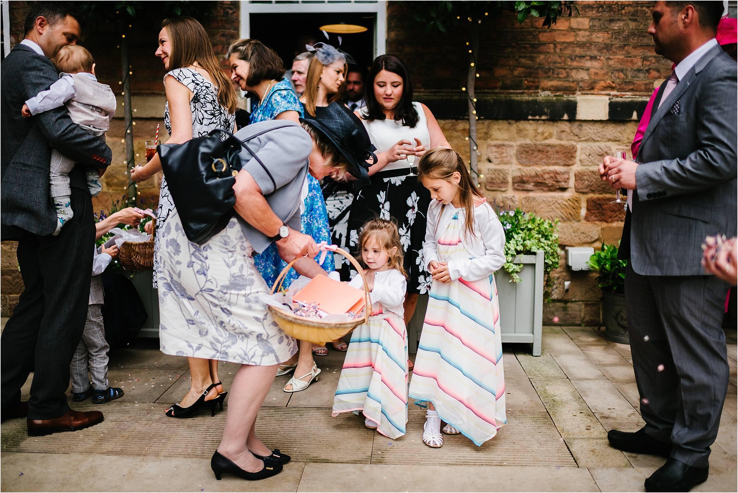 West Mill Derby Wedding Photographer_0097.jpg