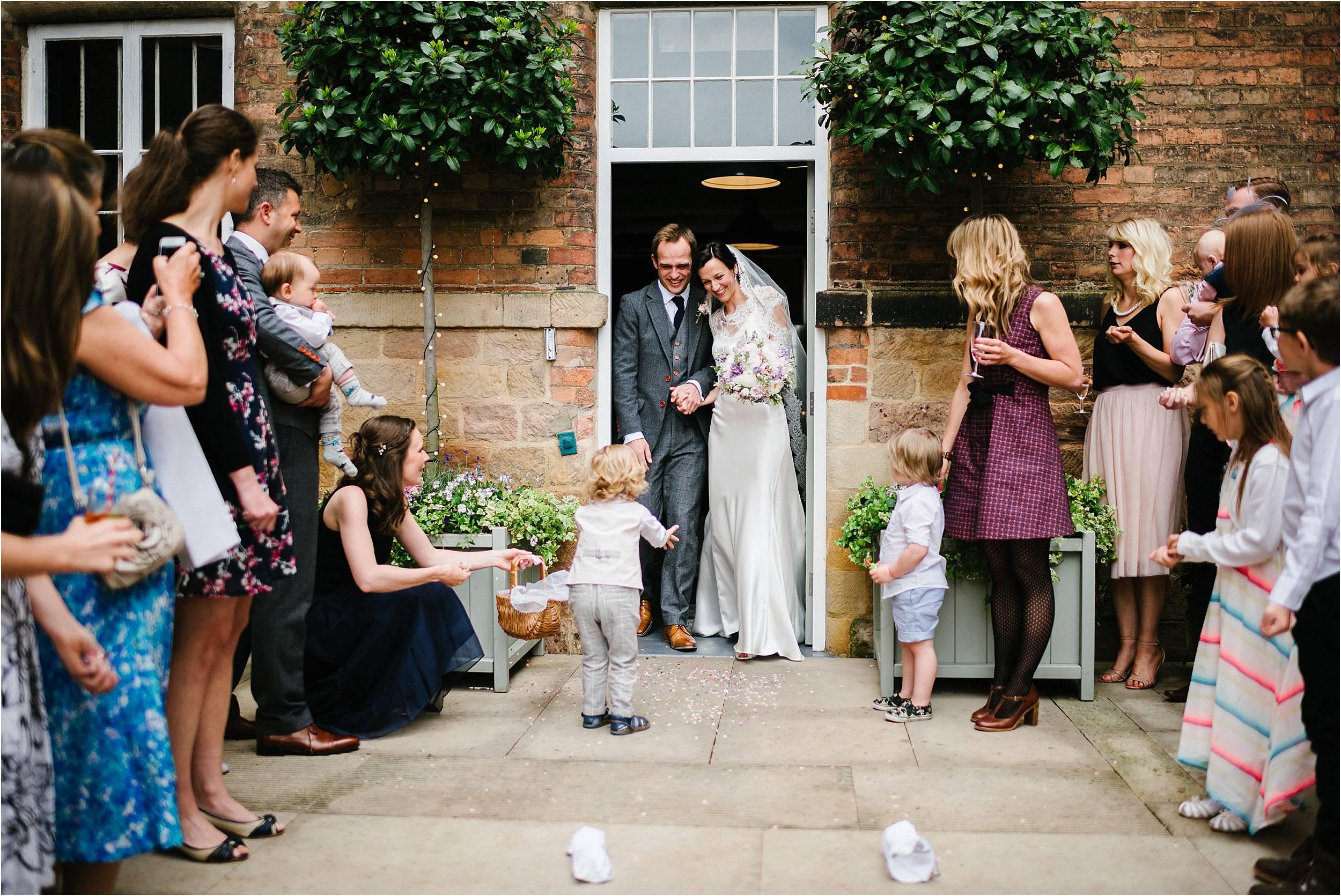 West Mill Derby Wedding Photographer_0100.jpg