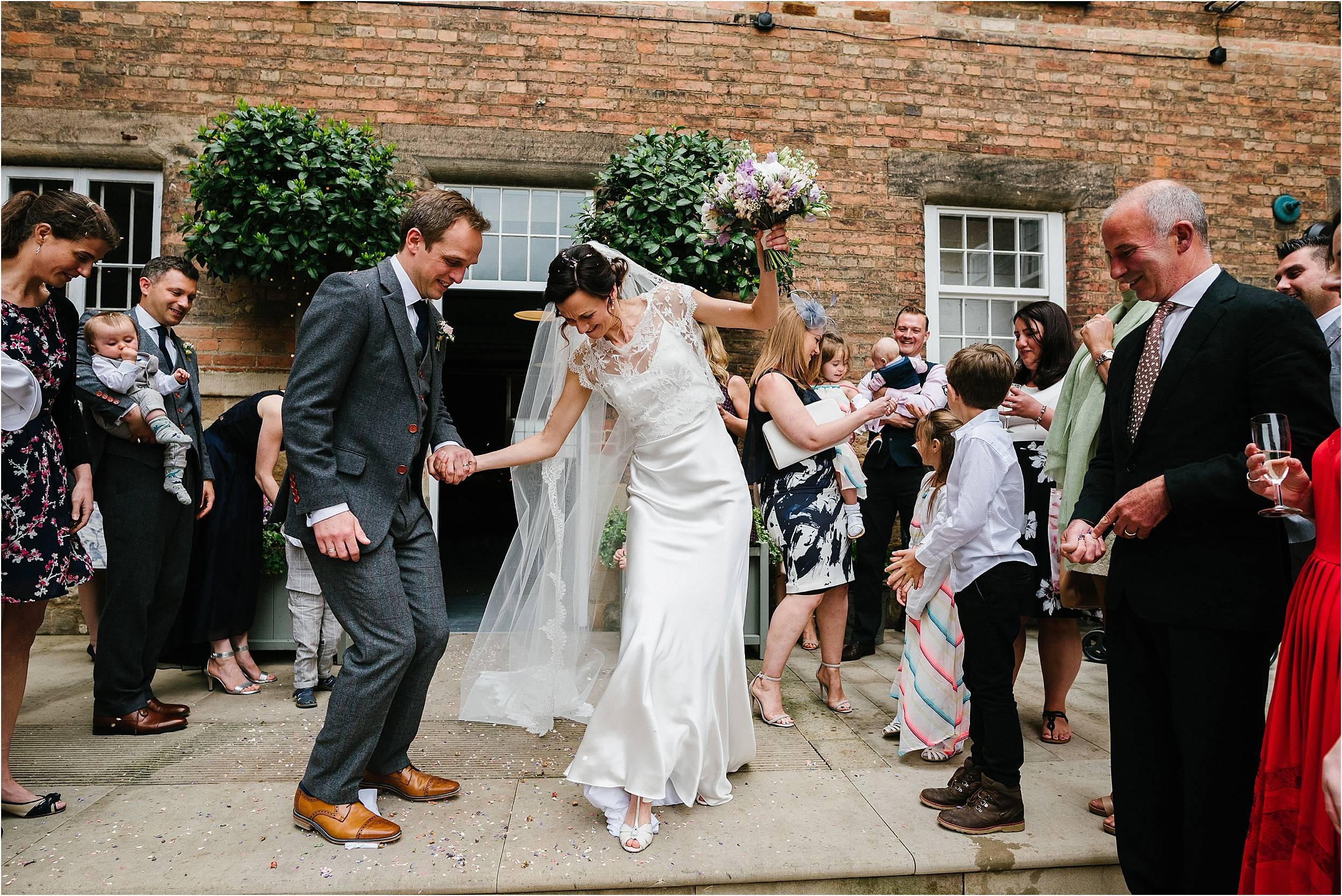 West Mill Derby Wedding Photographer_0101.jpg