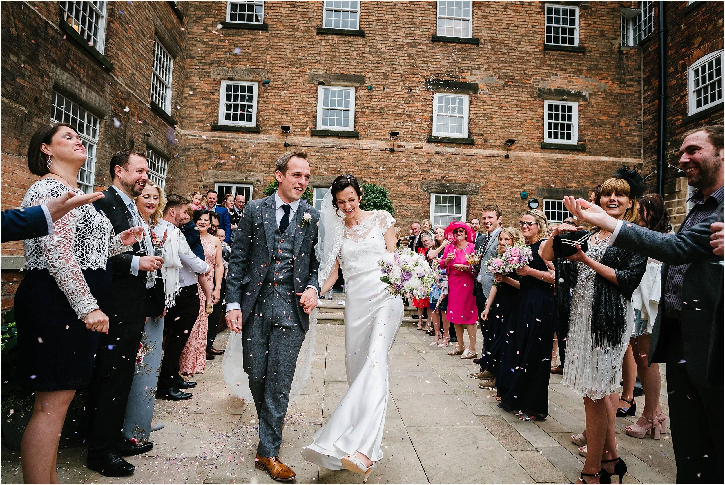 West Mill Derby Wedding Photographer_0103.jpg
