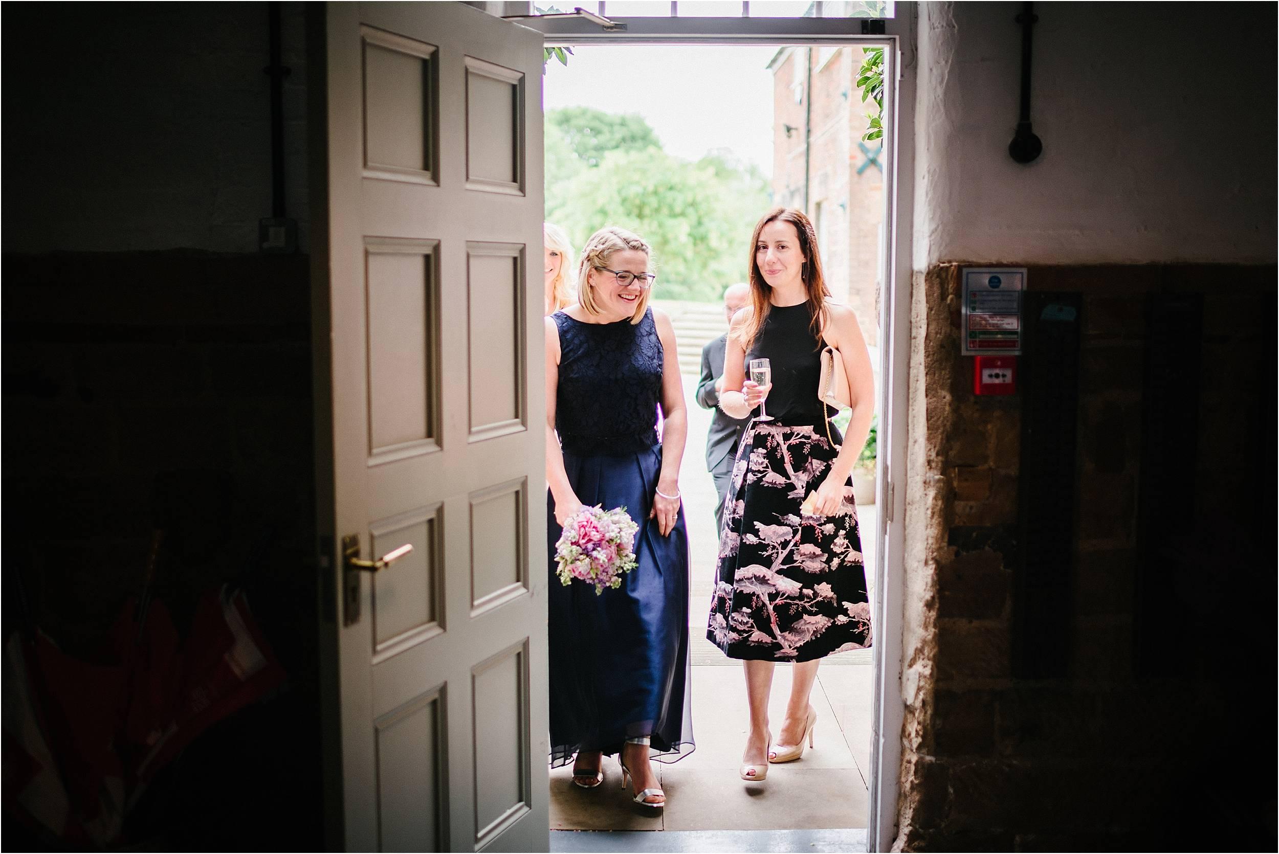 West Mill Derby Wedding Photographer_0115.jpg