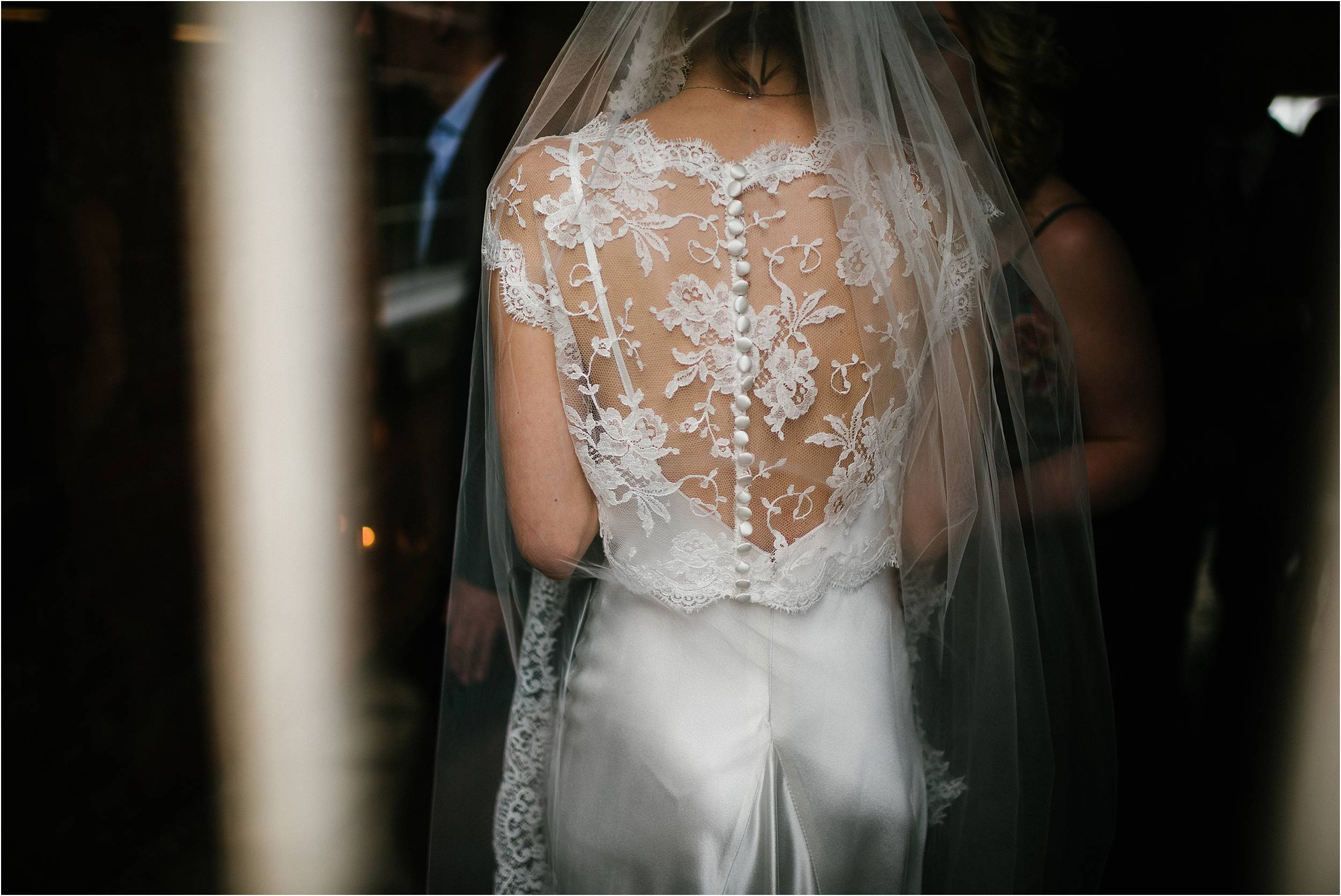West Mill Derby Wedding Photographer_0116.jpg