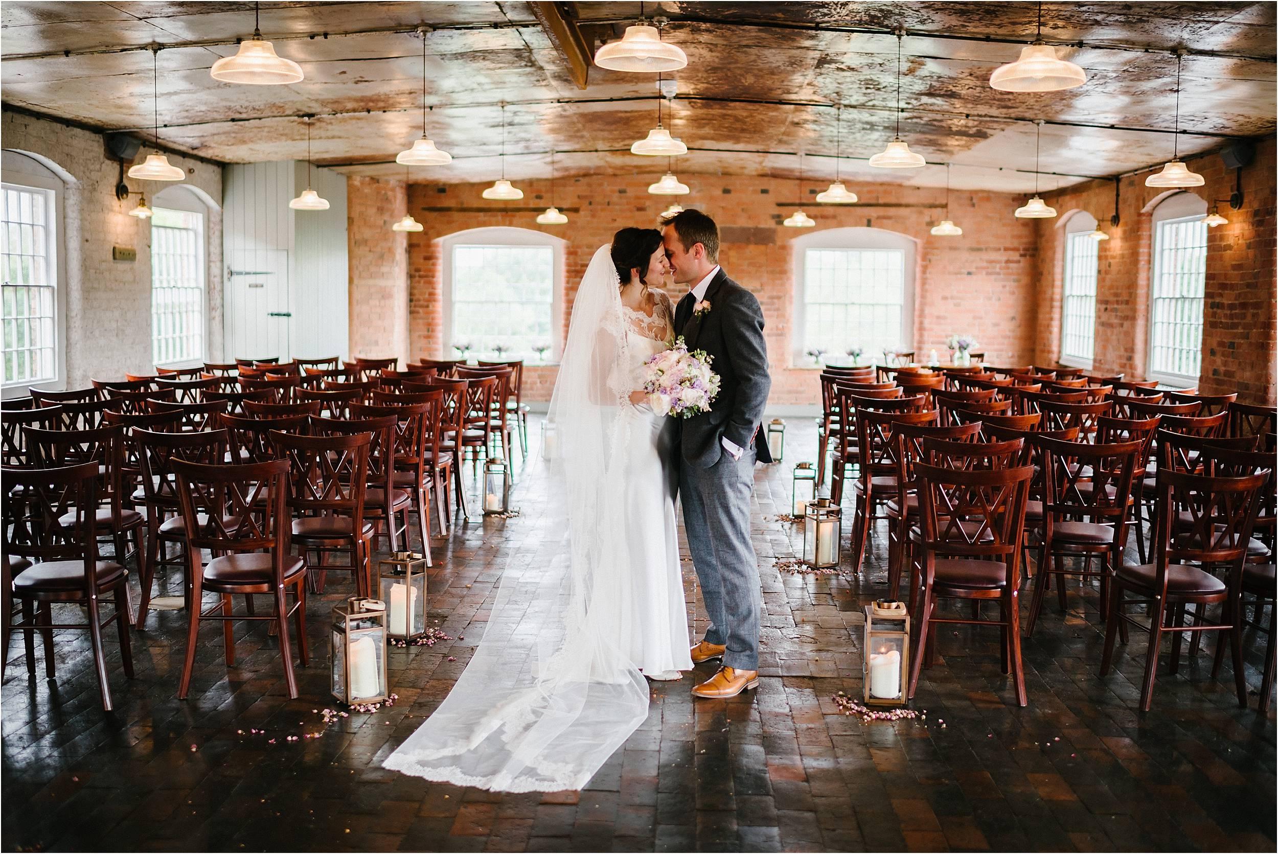 West Mill Derby Wedding Photographer_0128.jpg