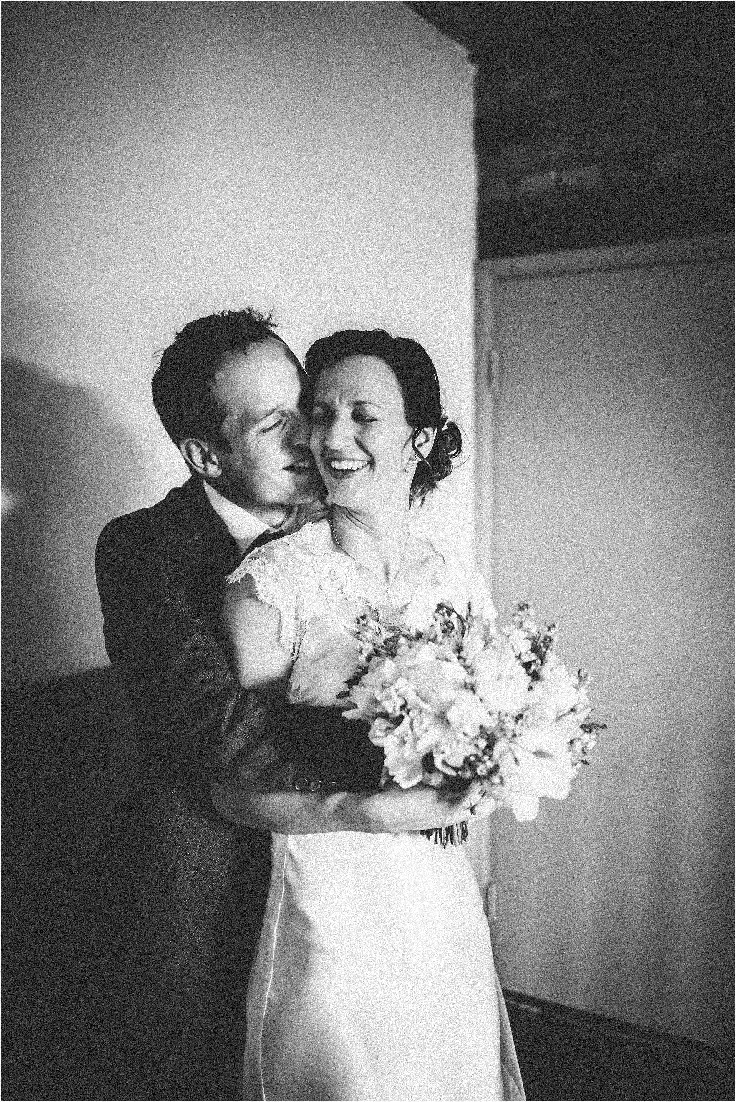 West Mill Derby Wedding Photographer_0127.jpg