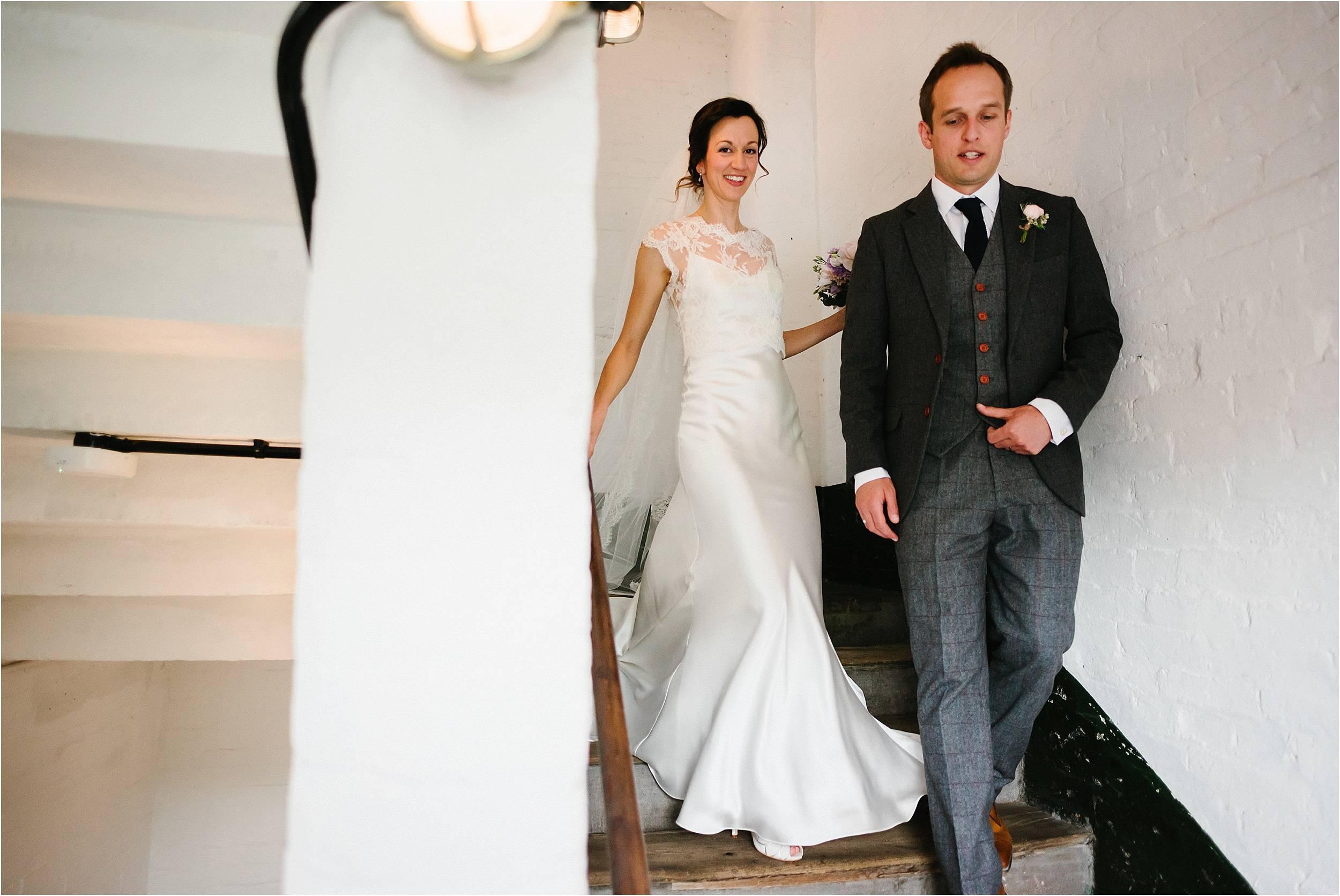 West Mill Derby Wedding Photographer_0129.jpg