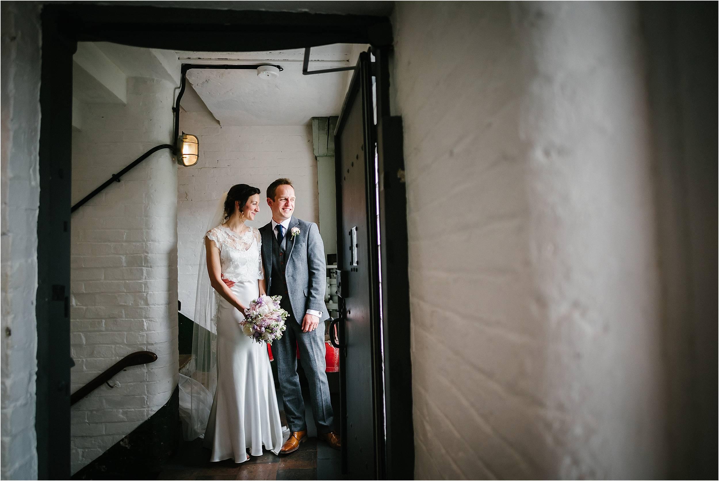 West Mill Derby Wedding Photographer_0130.jpg