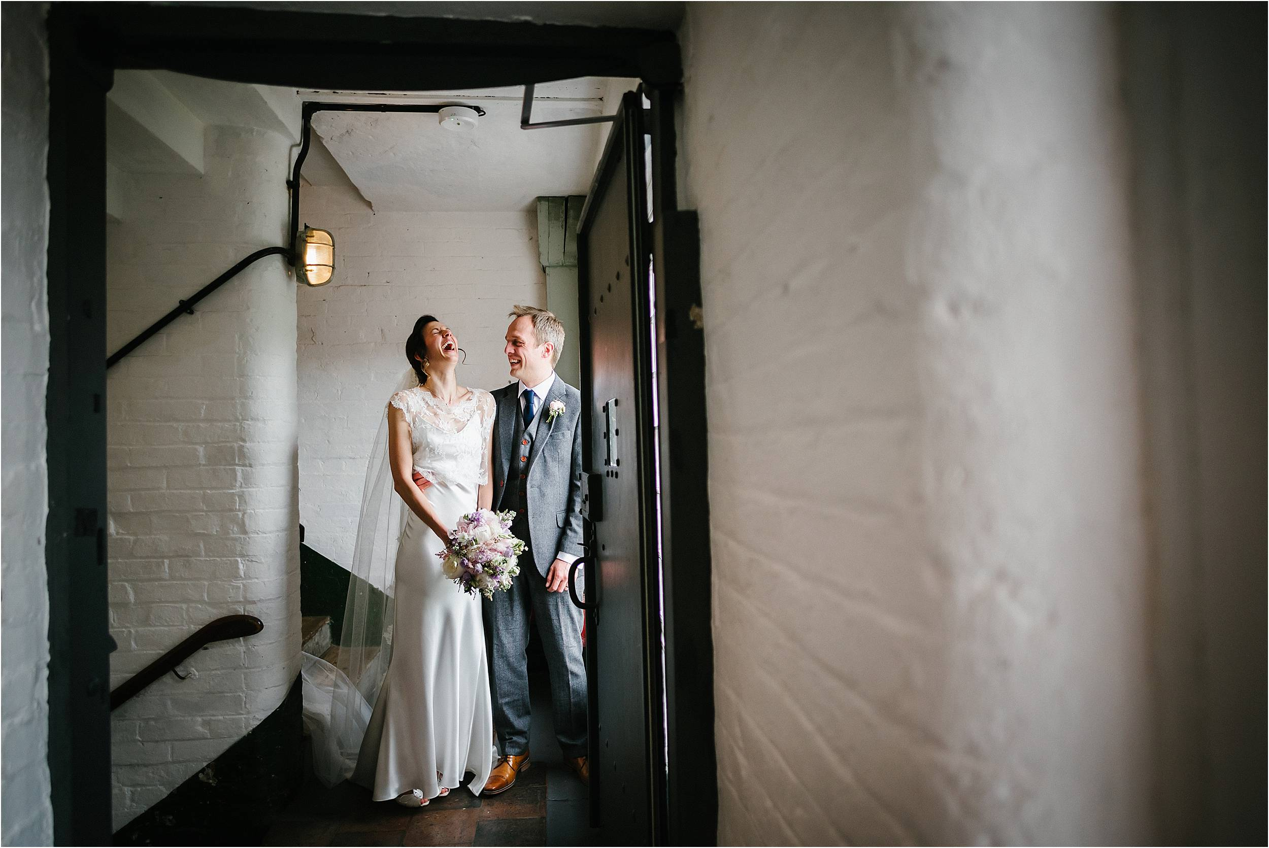 West Mill Derby Wedding Photographer_0131.jpg