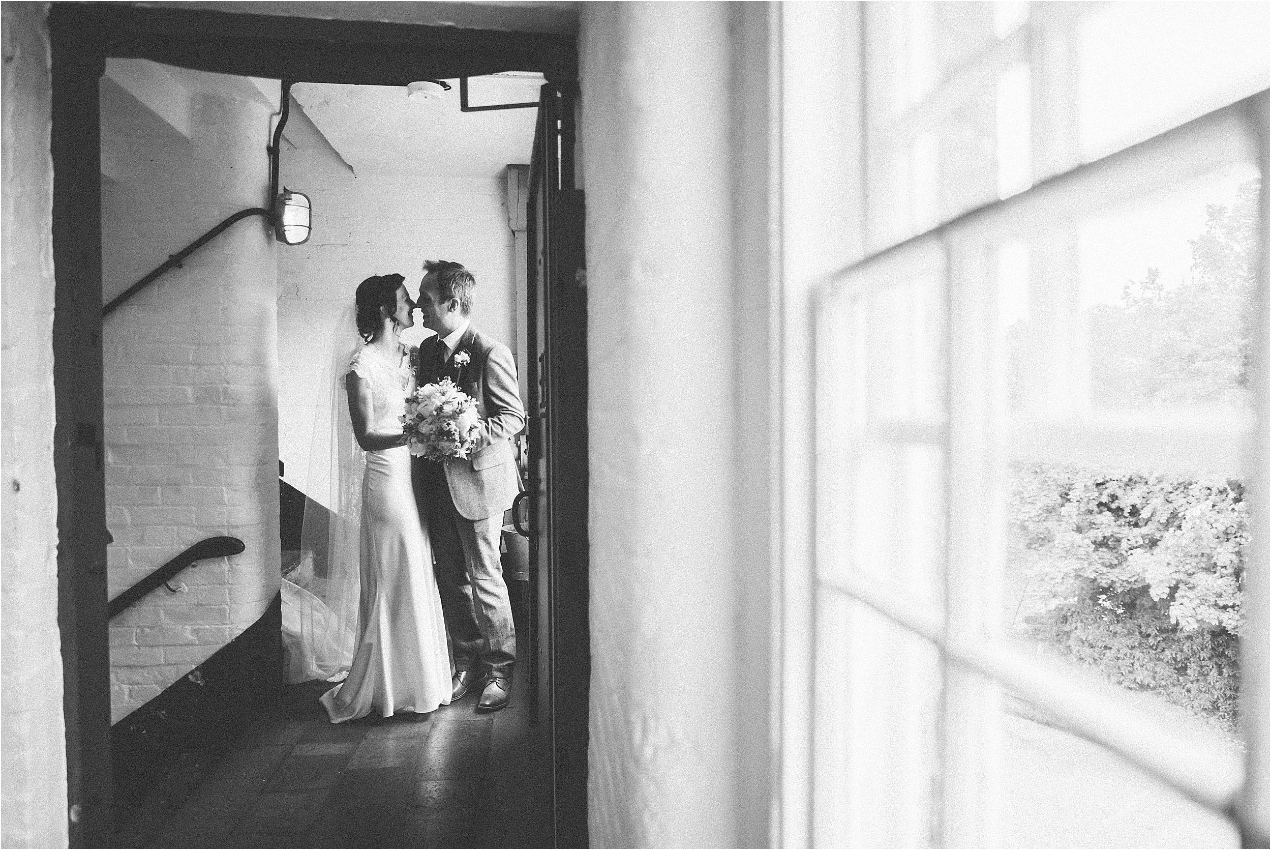 West Mill Derby Wedding Photographer_0132.jpg