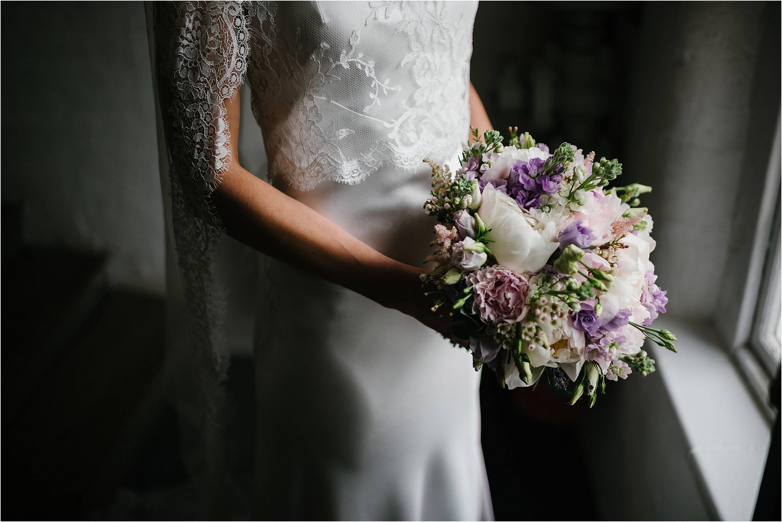 West Mill Derby Wedding Photographer_0134.jpg