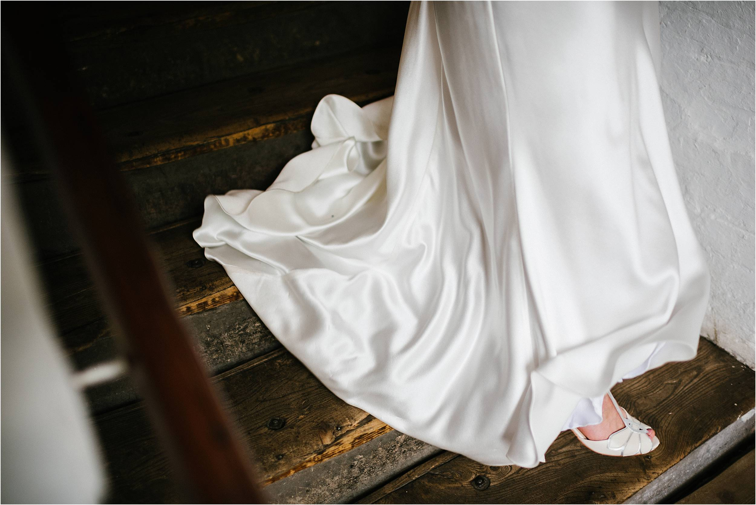 West Mill Derby Wedding Photographer_0136.jpg