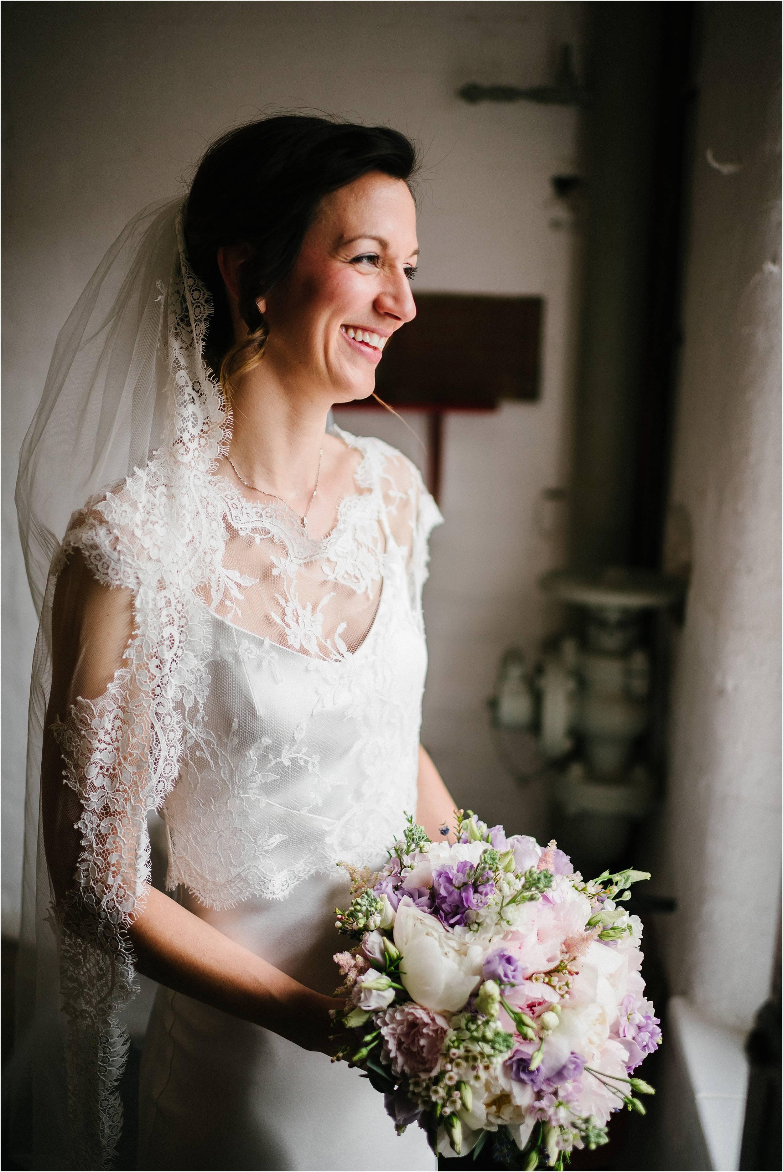 West Mill Derby Wedding Photographer_0135.jpg
