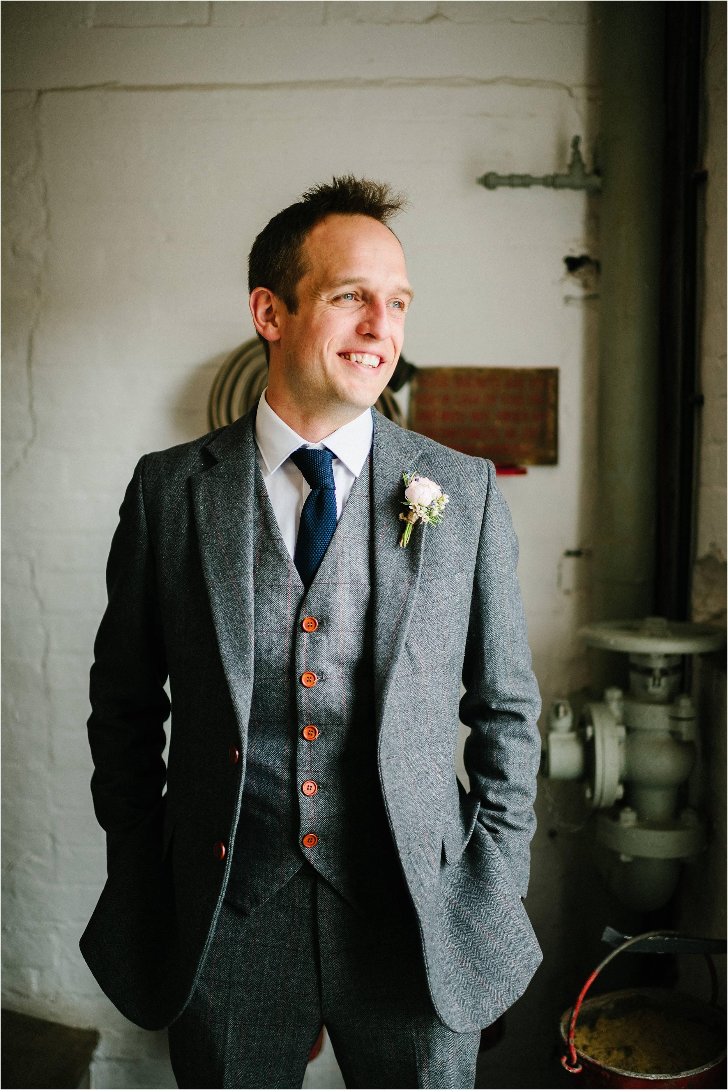 West Mill Derby Wedding Photographer_0137.jpg