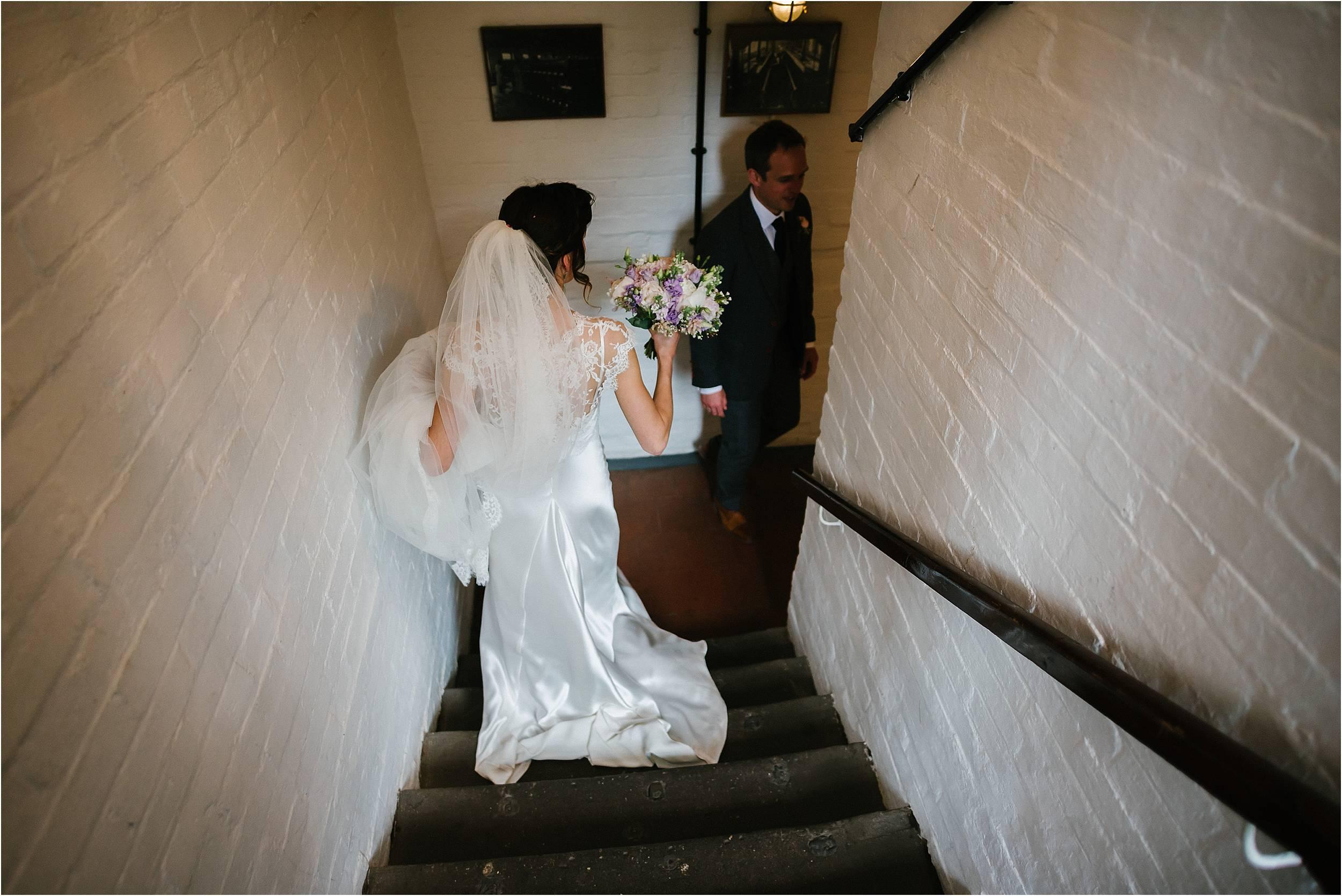 West Mill Derby Wedding Photographer_0139.jpg