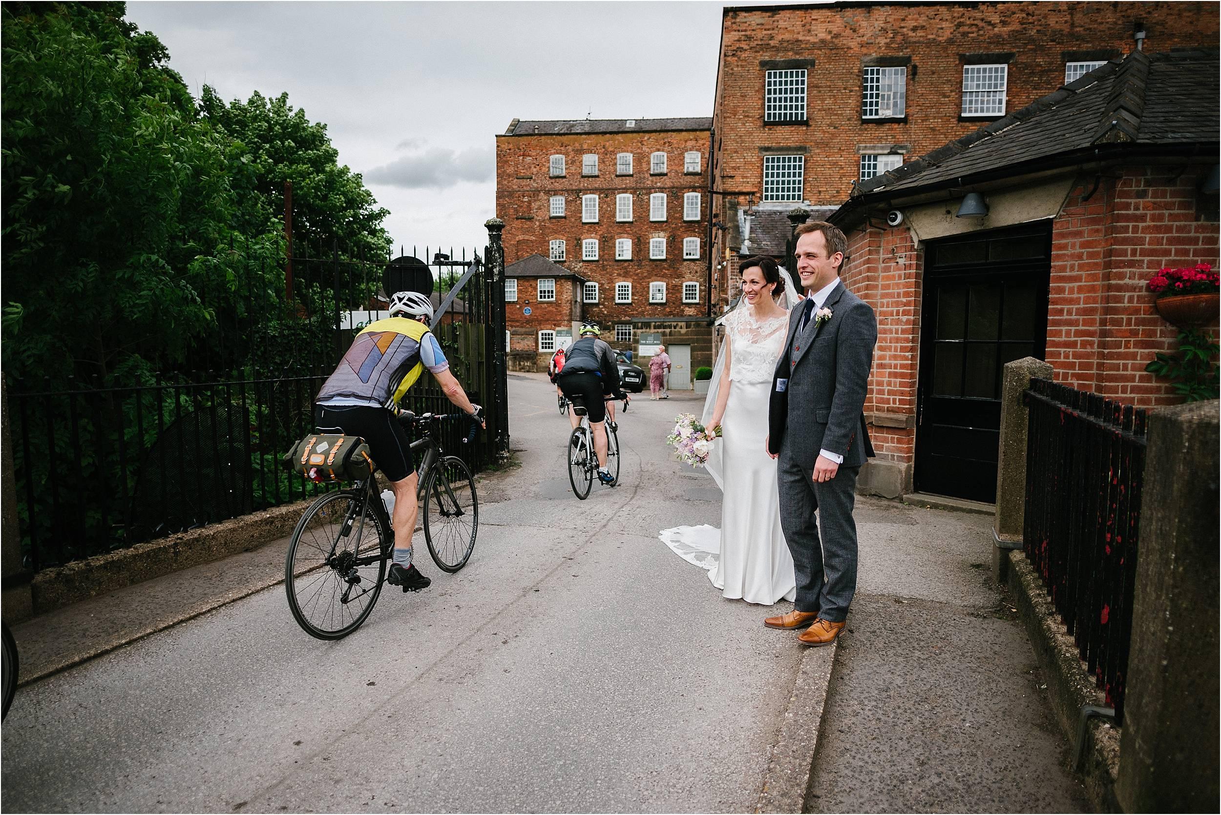 West Mill Derby Wedding Photographer_0140.jpg