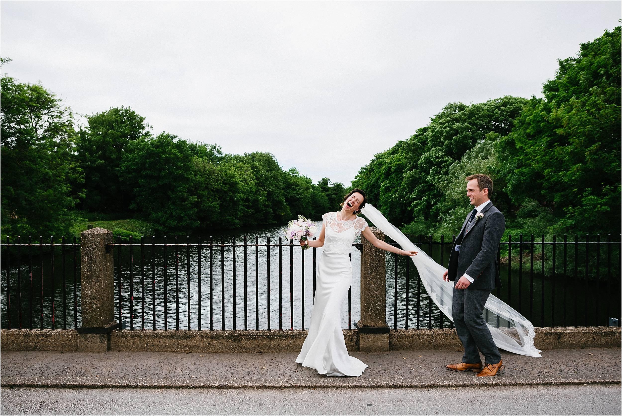 West Mill Derby Wedding Photographer_0141.jpg