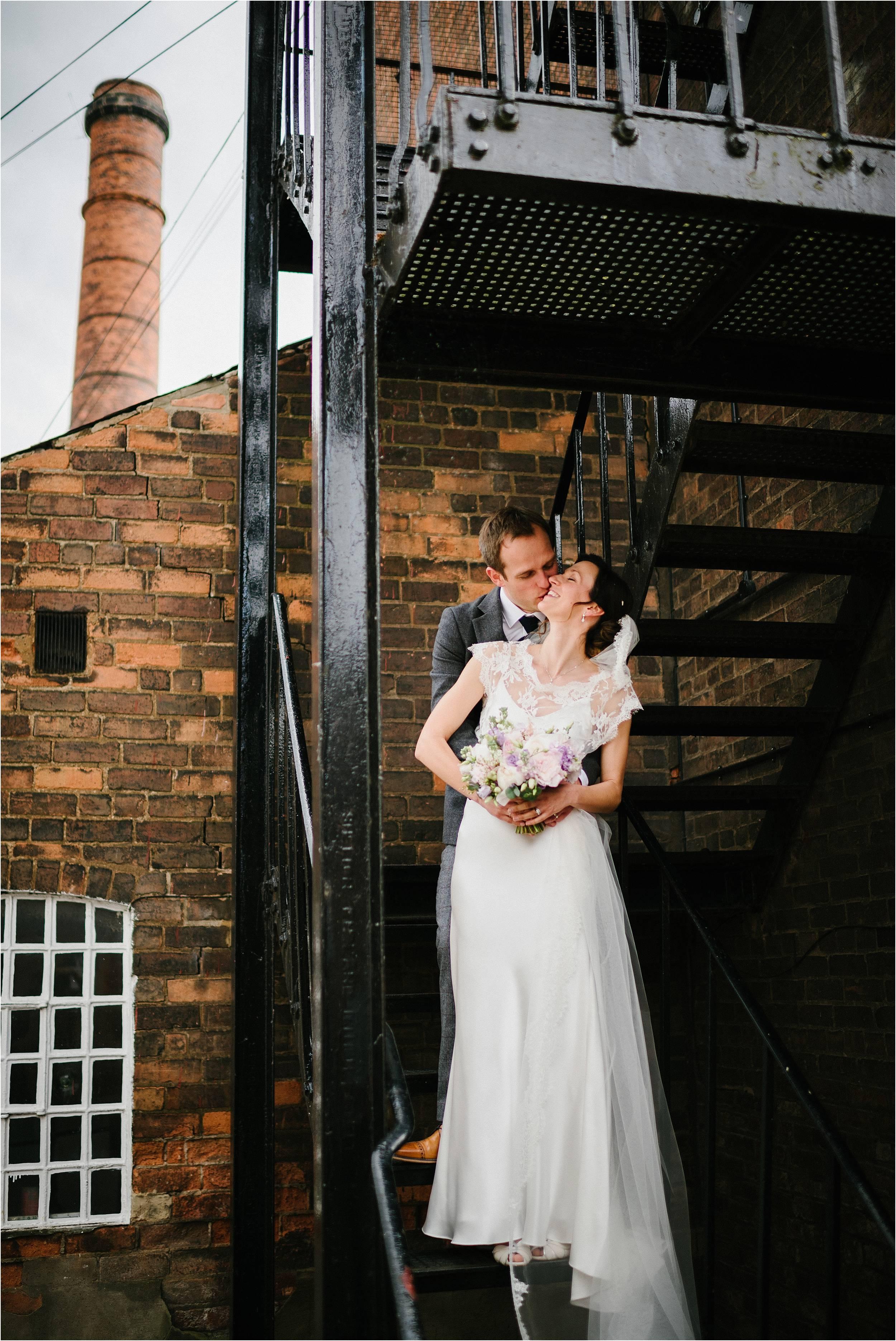 West Mill Derby Wedding Photographer_0144.jpg