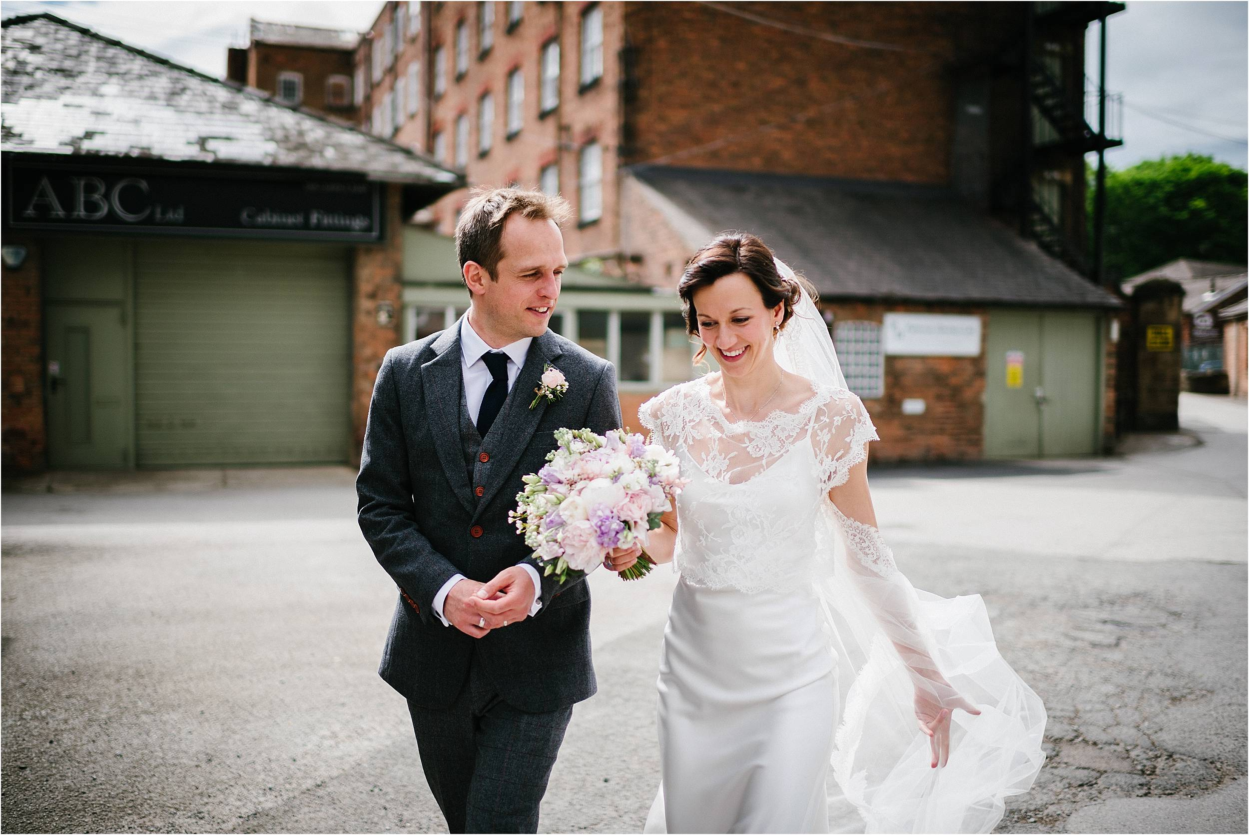 West Mill Derby Wedding Photographer_0147.jpg