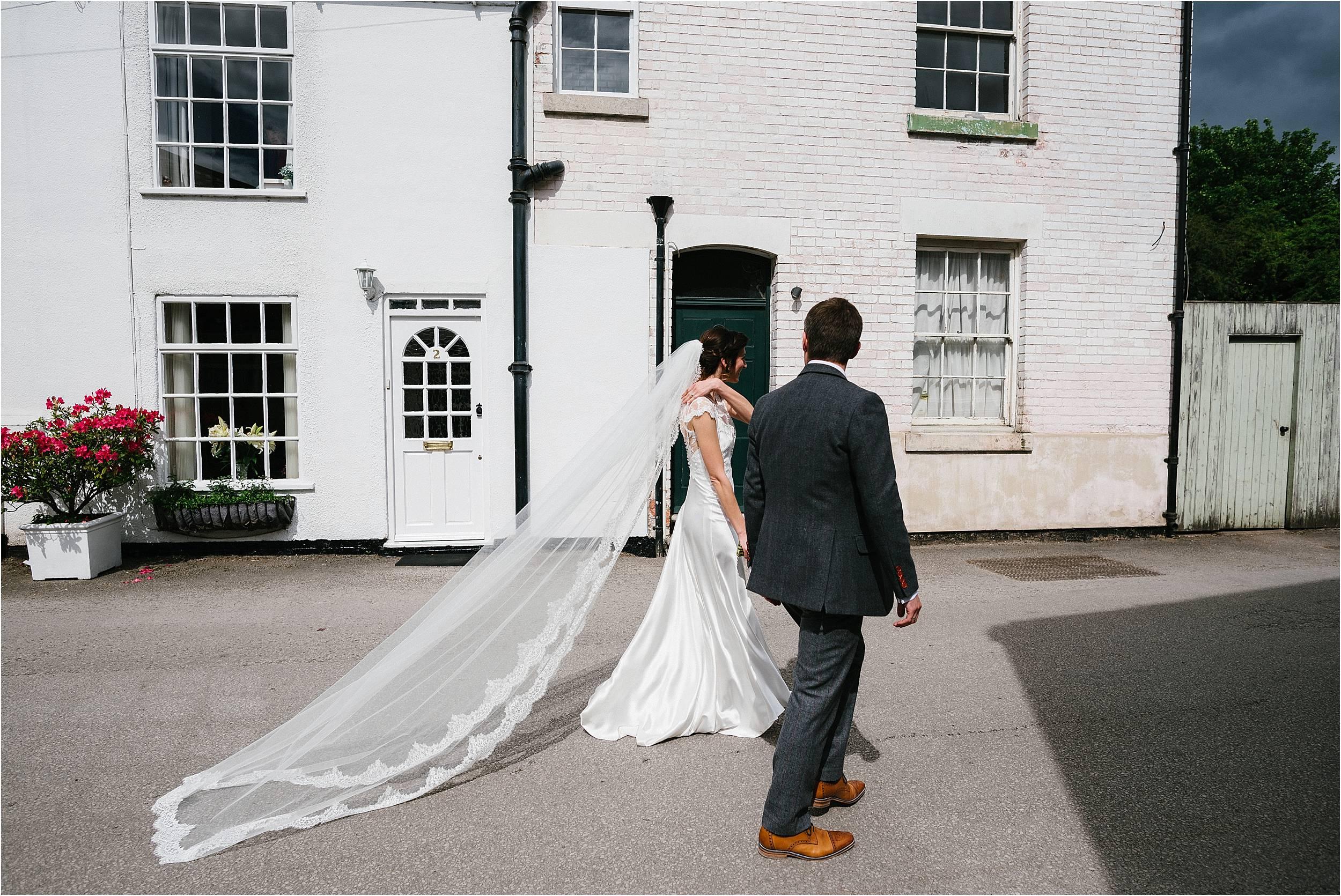West Mill Derby Wedding Photographer_0149.jpg