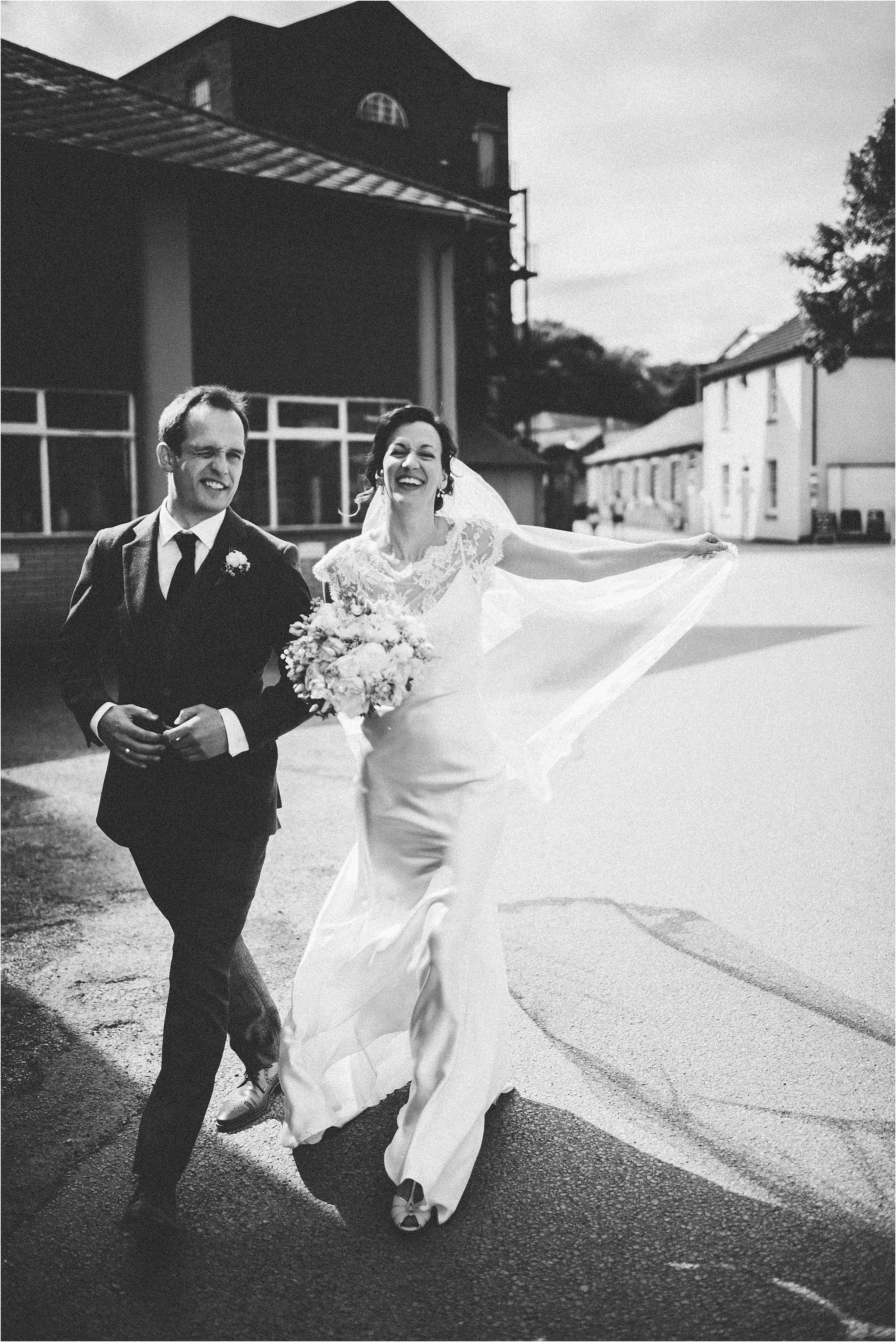 West Mill Derby Wedding Photographer_0148.jpg