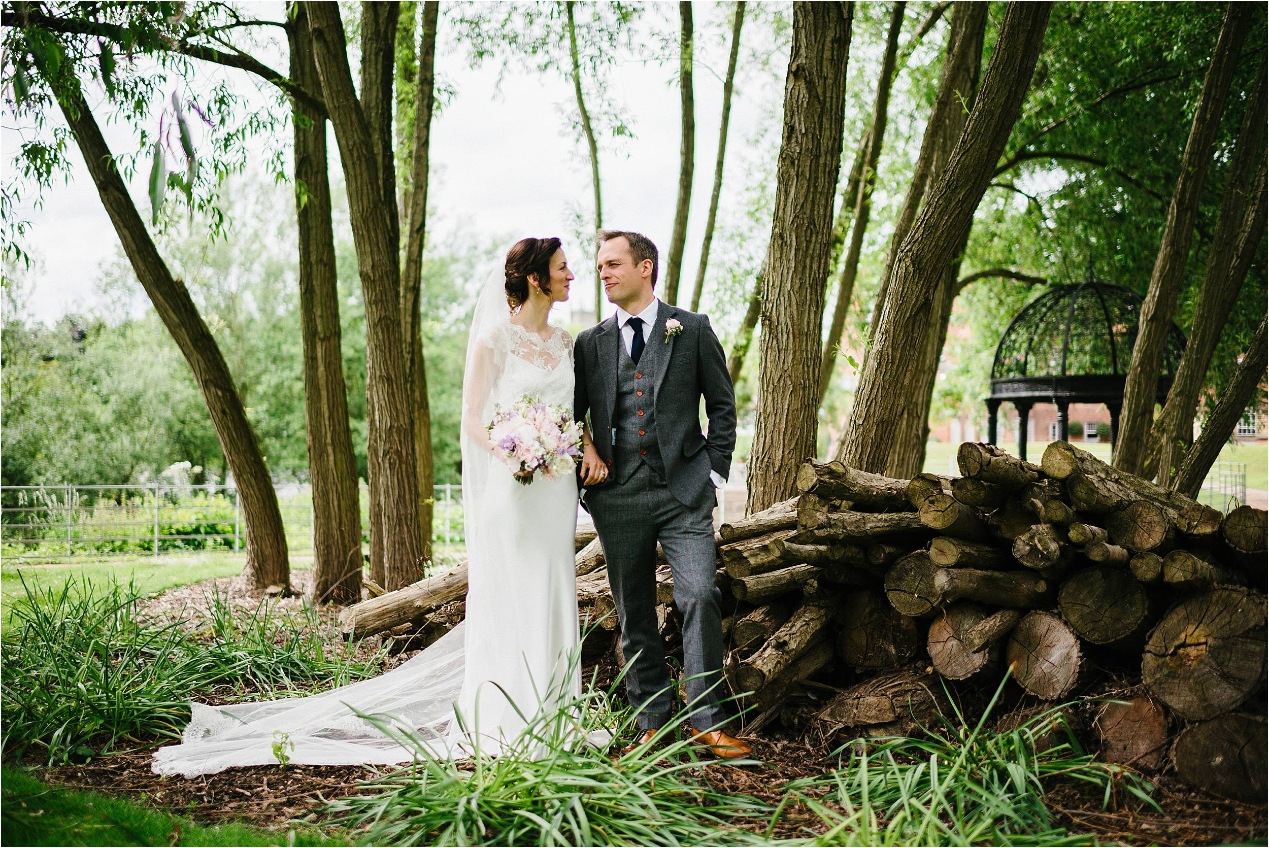 West Mill Derby Wedding Photographer_0151.jpg