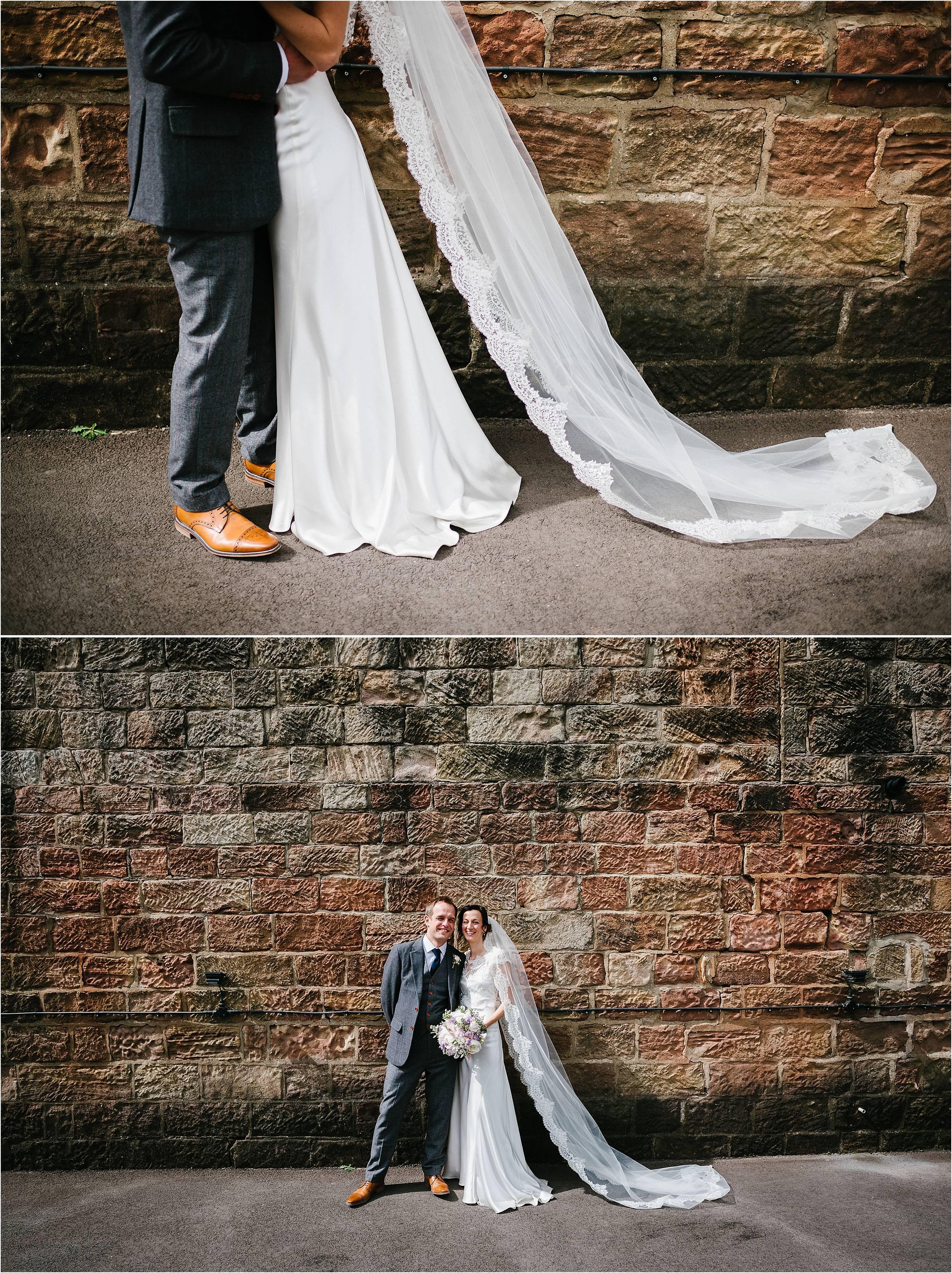 West Mill Derby Wedding Photographer_0150.jpg