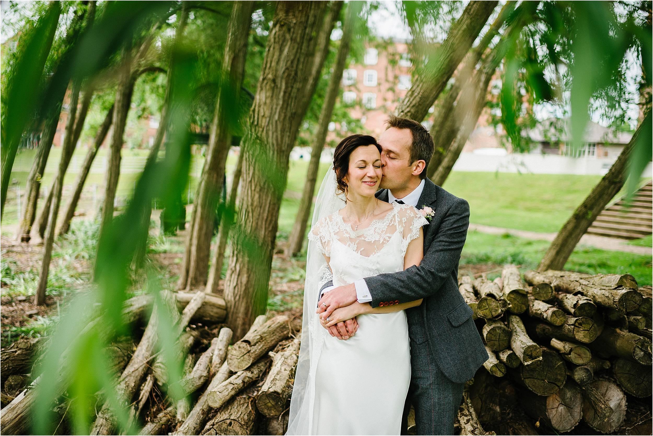 West Mill Derby Wedding Photographer_0152.jpg