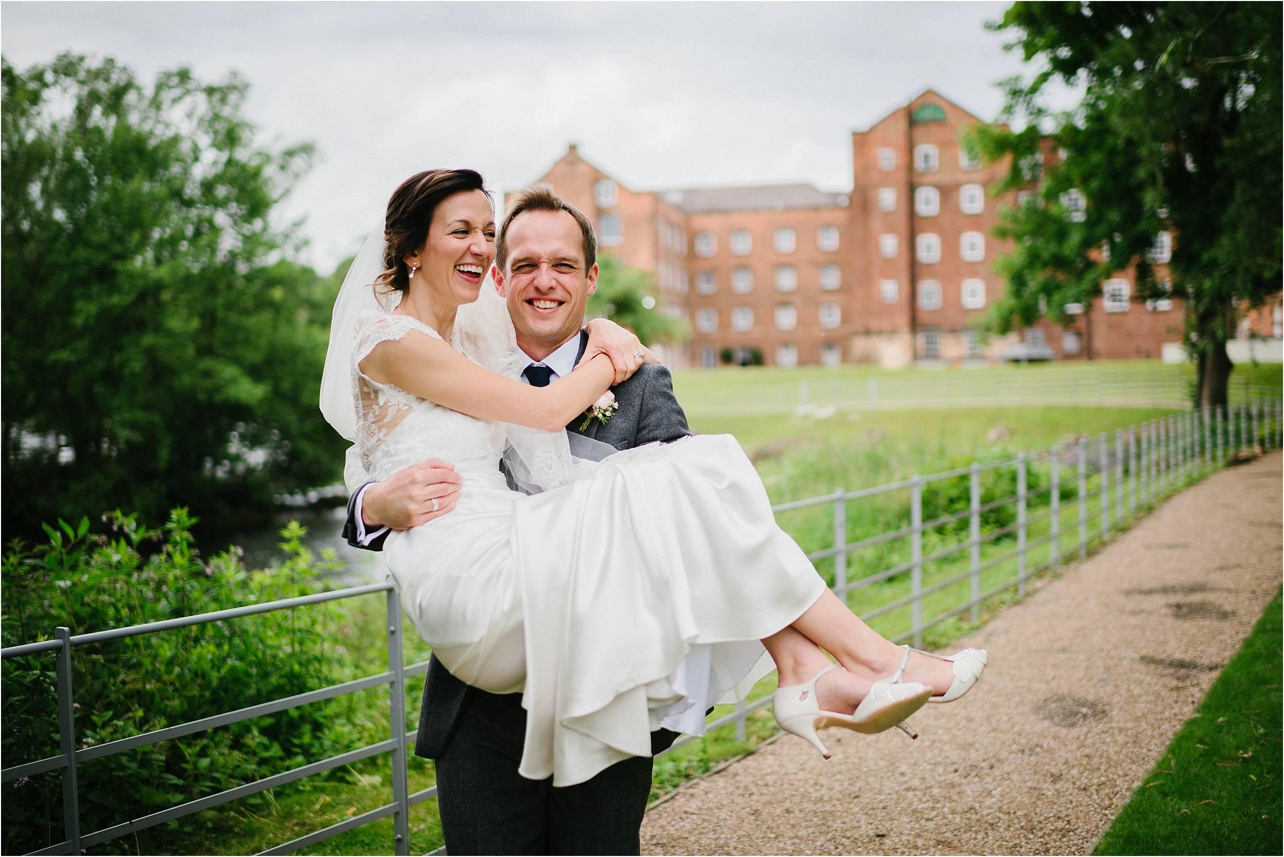 West Mill Derby Wedding Photographer_0154.jpg