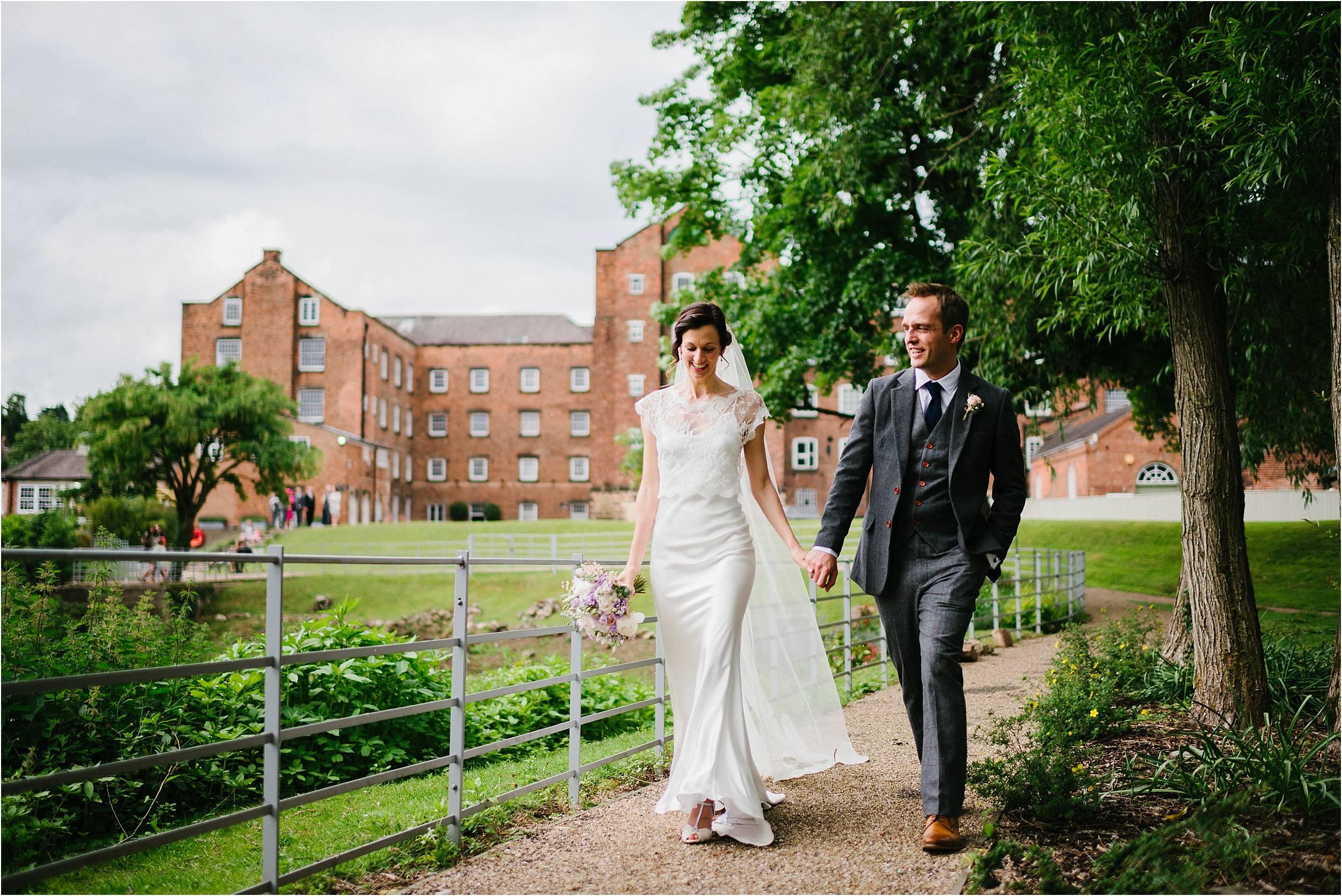 West Mill Derby Wedding Photographer_0153.jpg