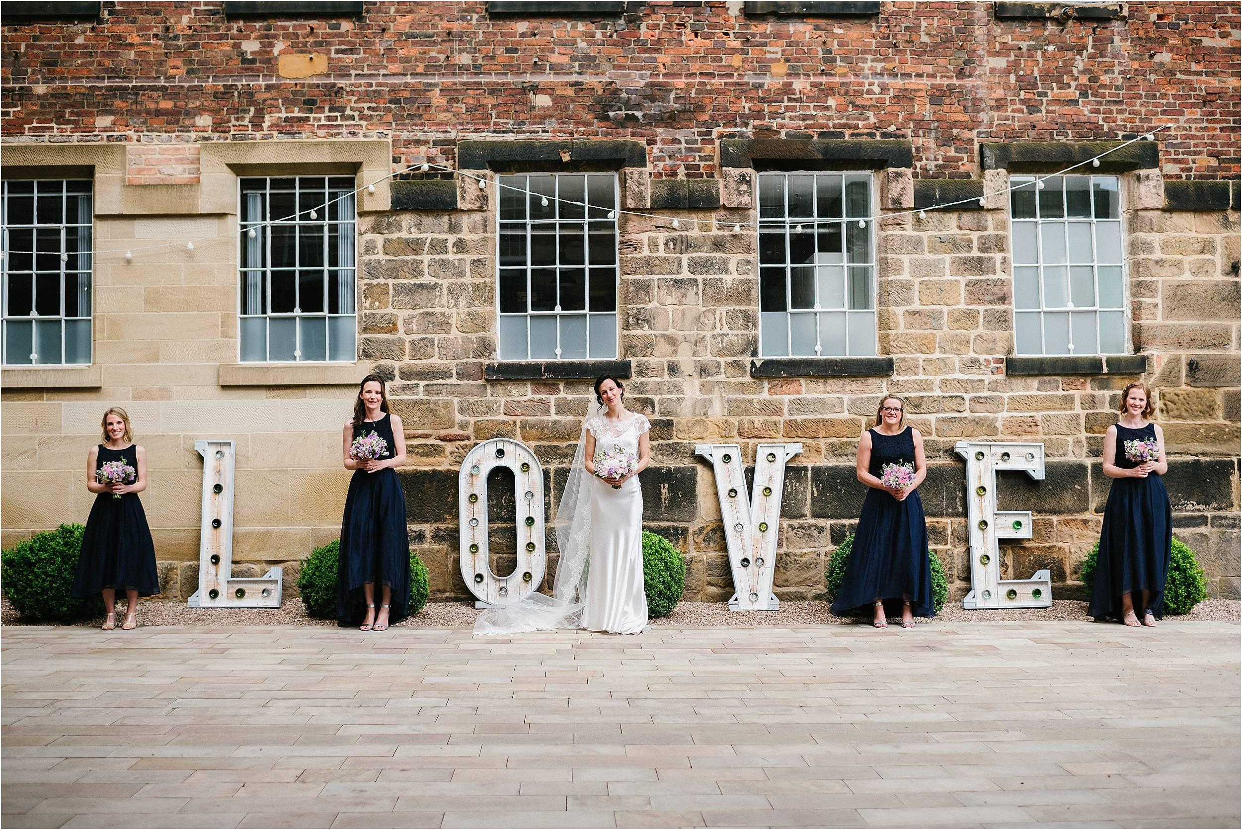 West Mill Derby Wedding Photographer_0156.jpg
