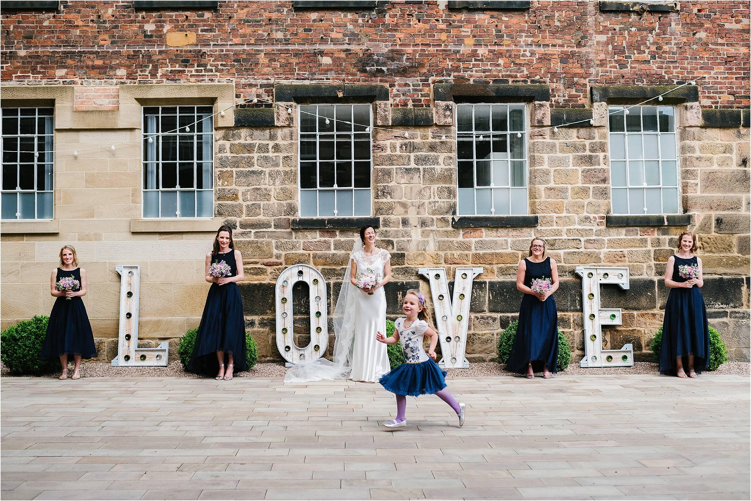 West Mill Derby Wedding Photographer_0157.jpg