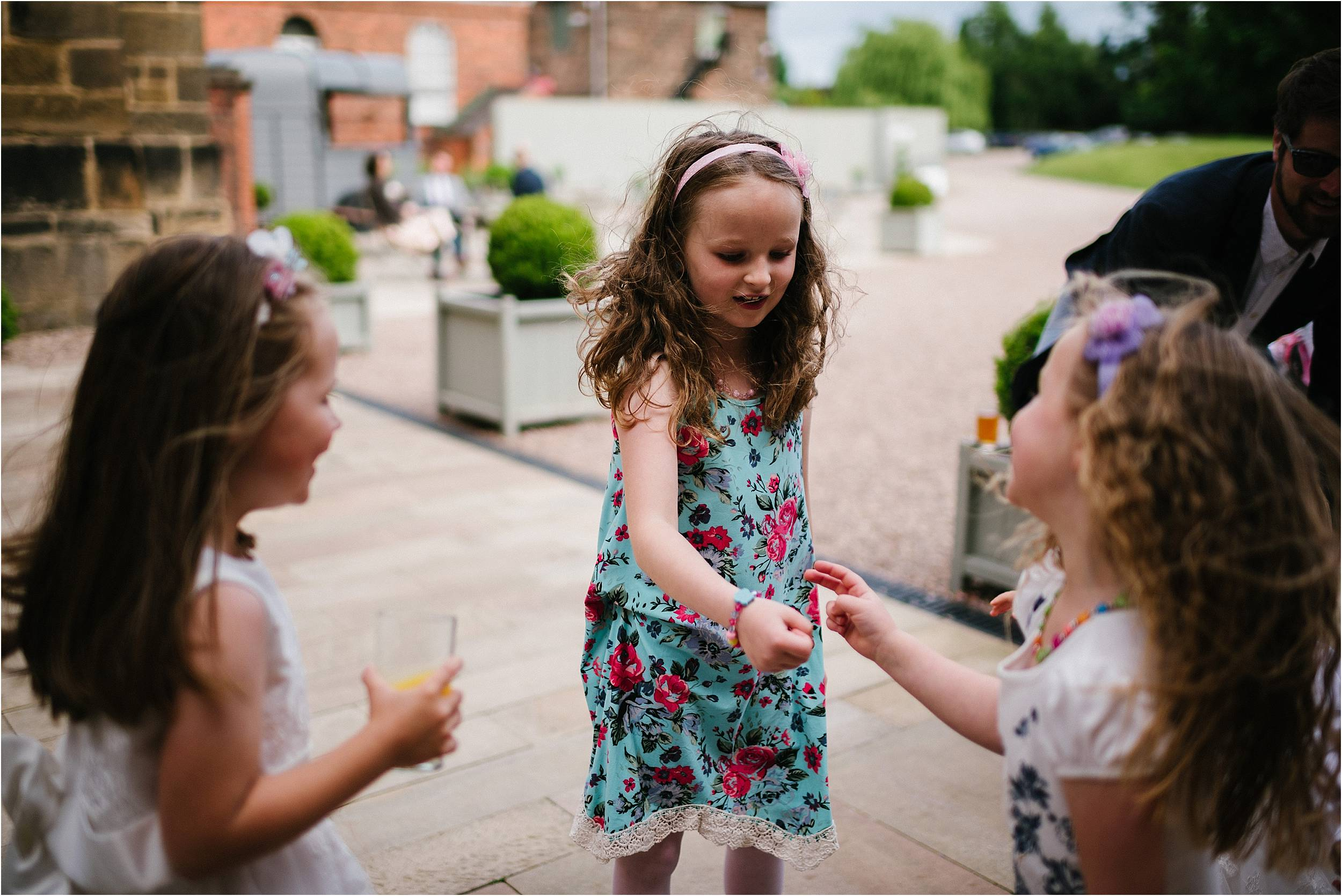 West Mill Derby Wedding Photographer_0159.jpg