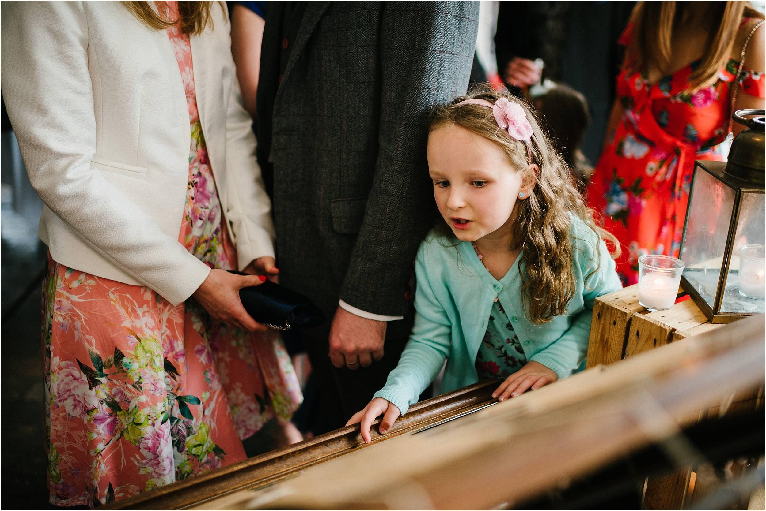 West Mill Derby Wedding Photographer_0165.jpg