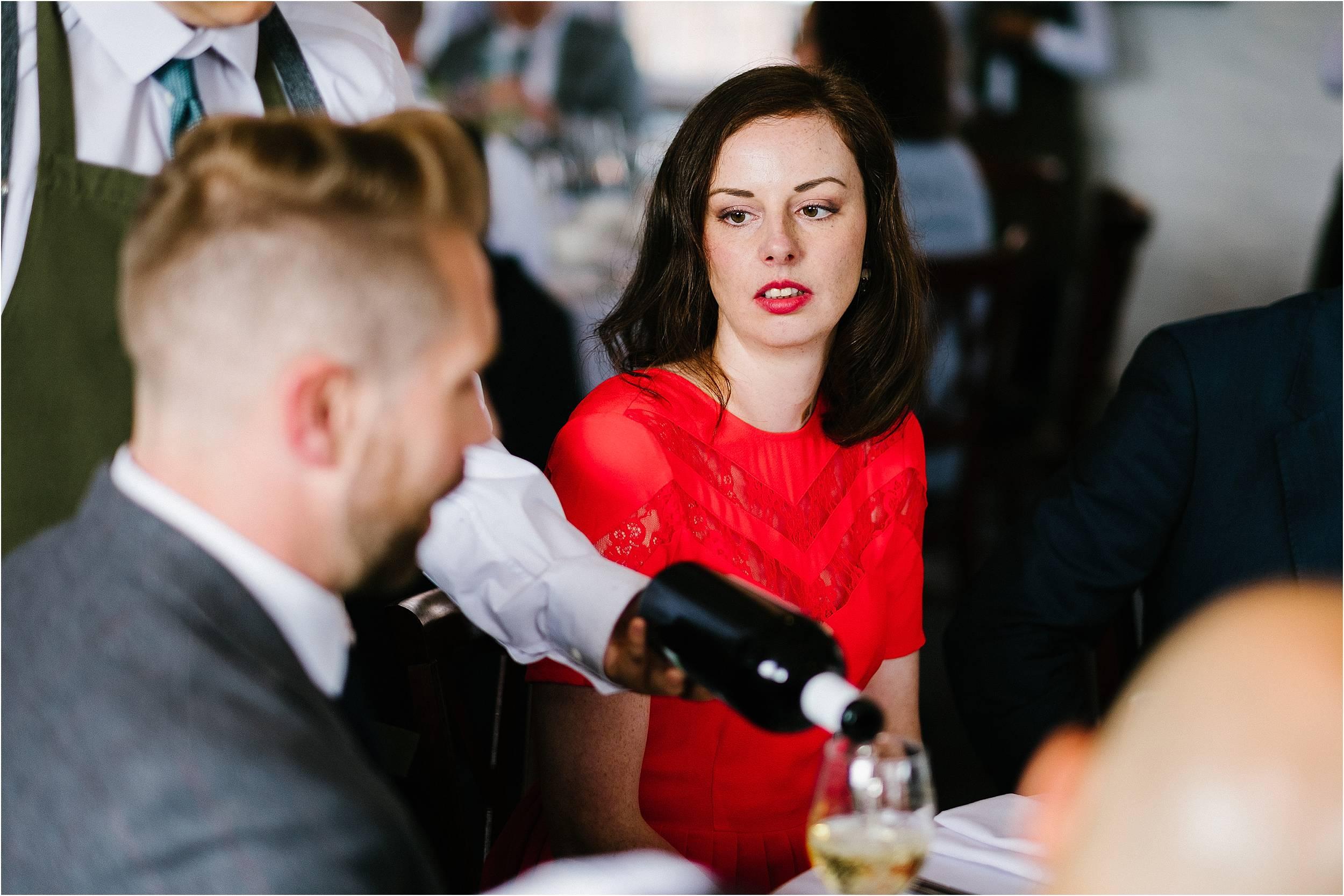 West Mill Derby Wedding Photographer_0167.jpg